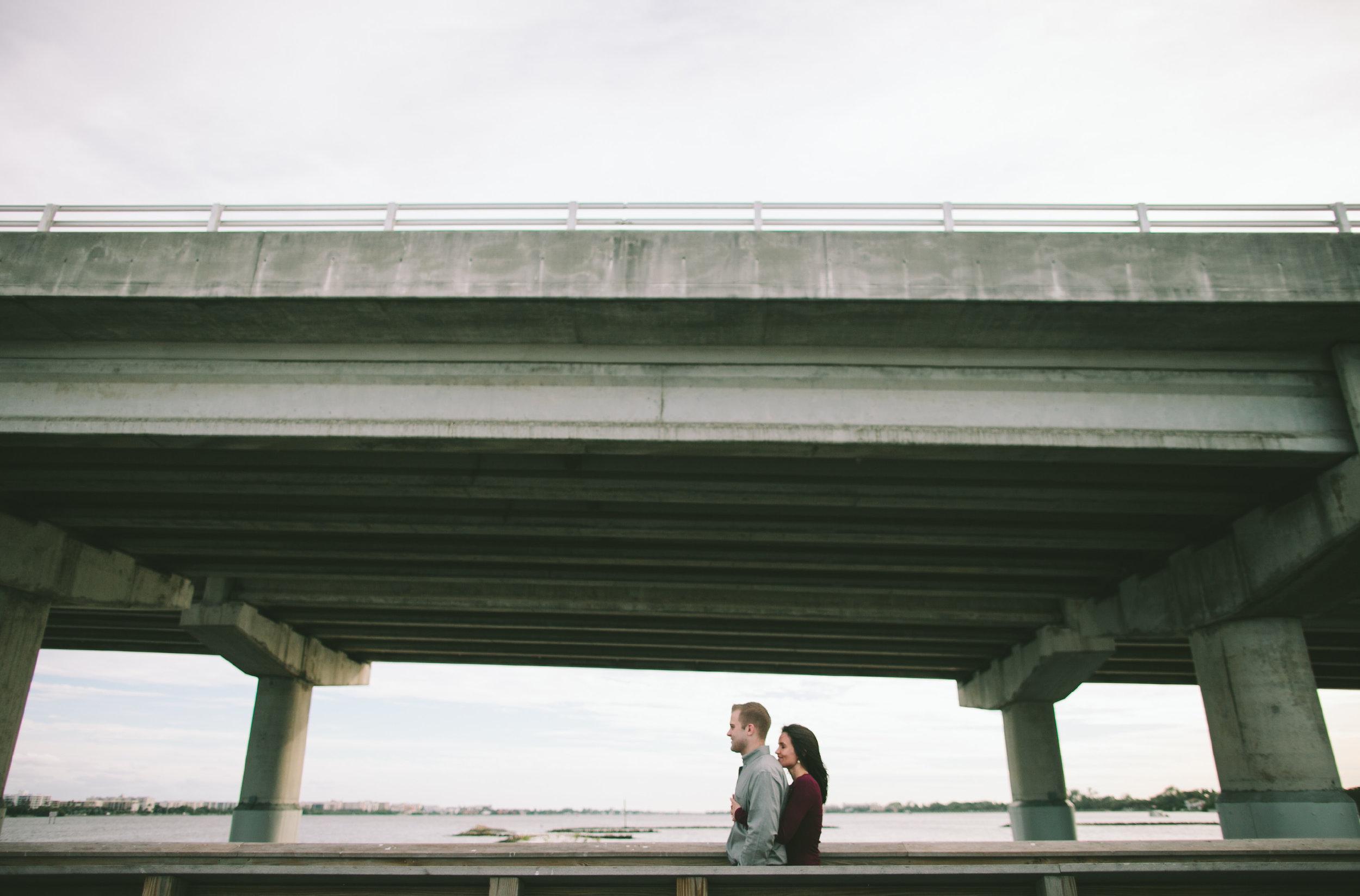 Heather + Greg West Palm Beach Engagement Shoot18.jpg
