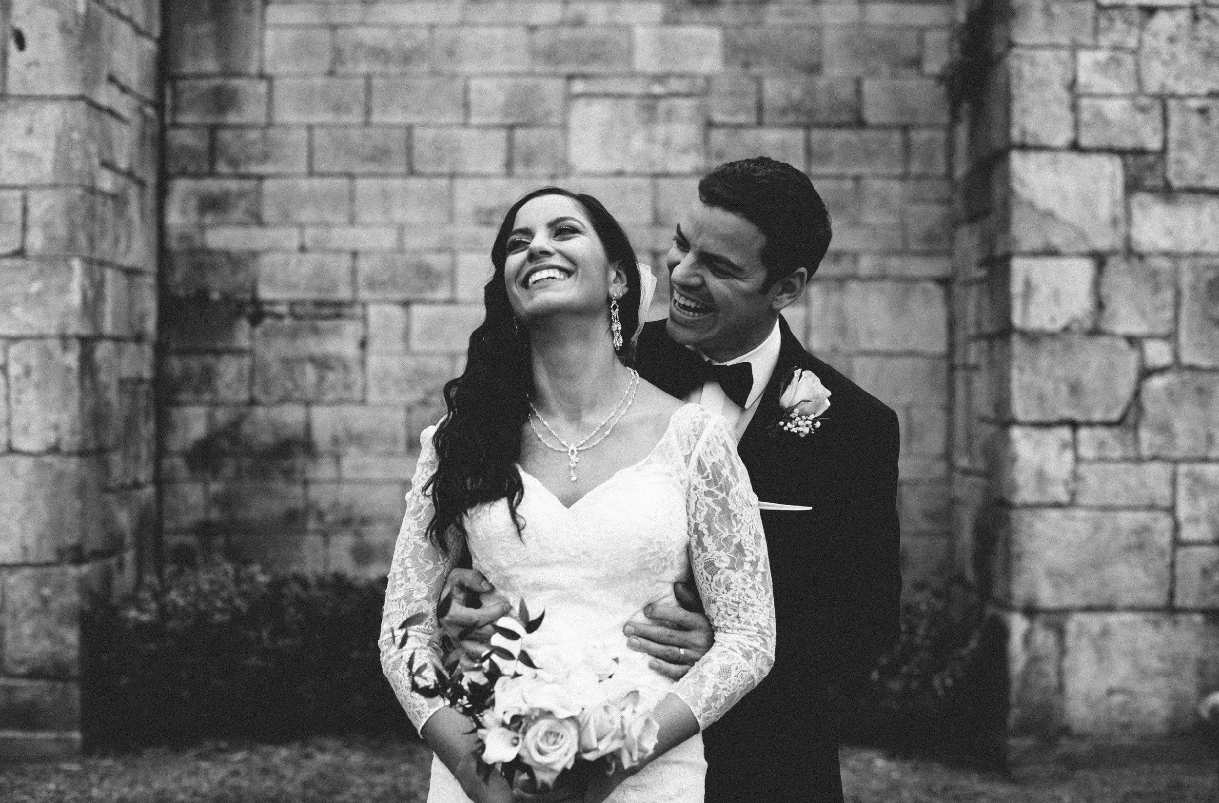 Carina + David's Spanish Monastery Wedding in Miami54.jpg