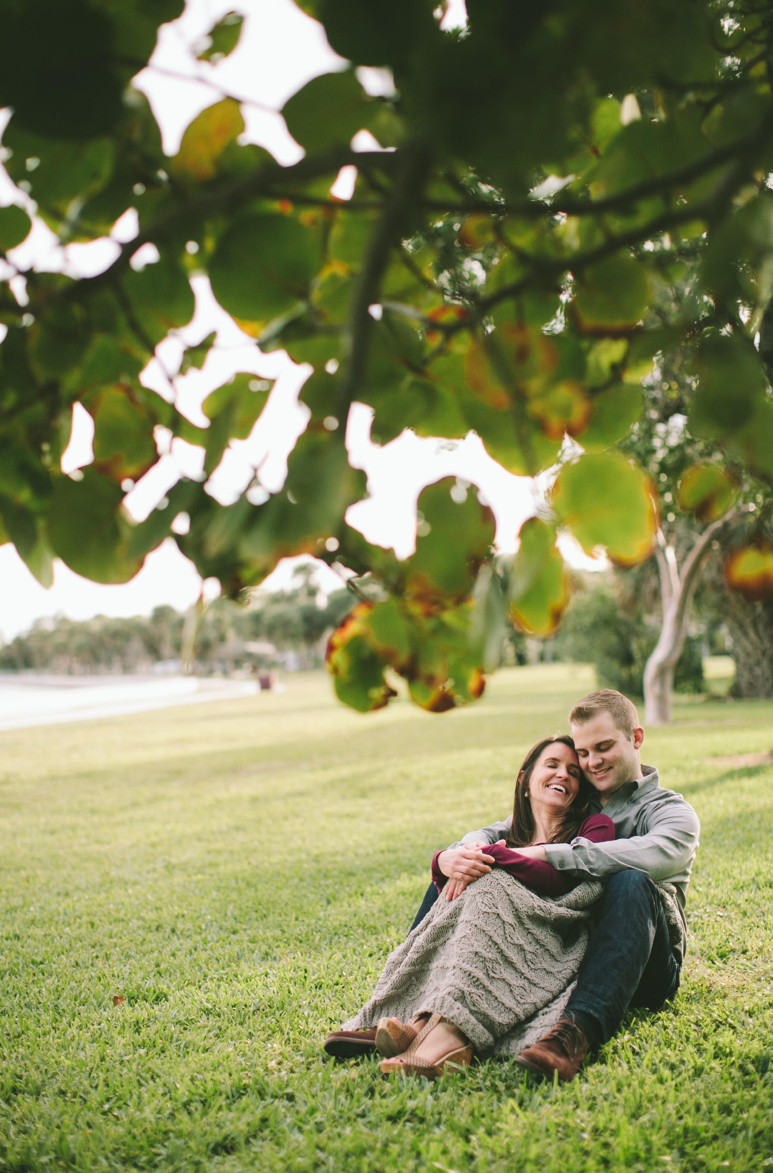Heather + Greg West Palm Beach Engagement Shoot25.jpg