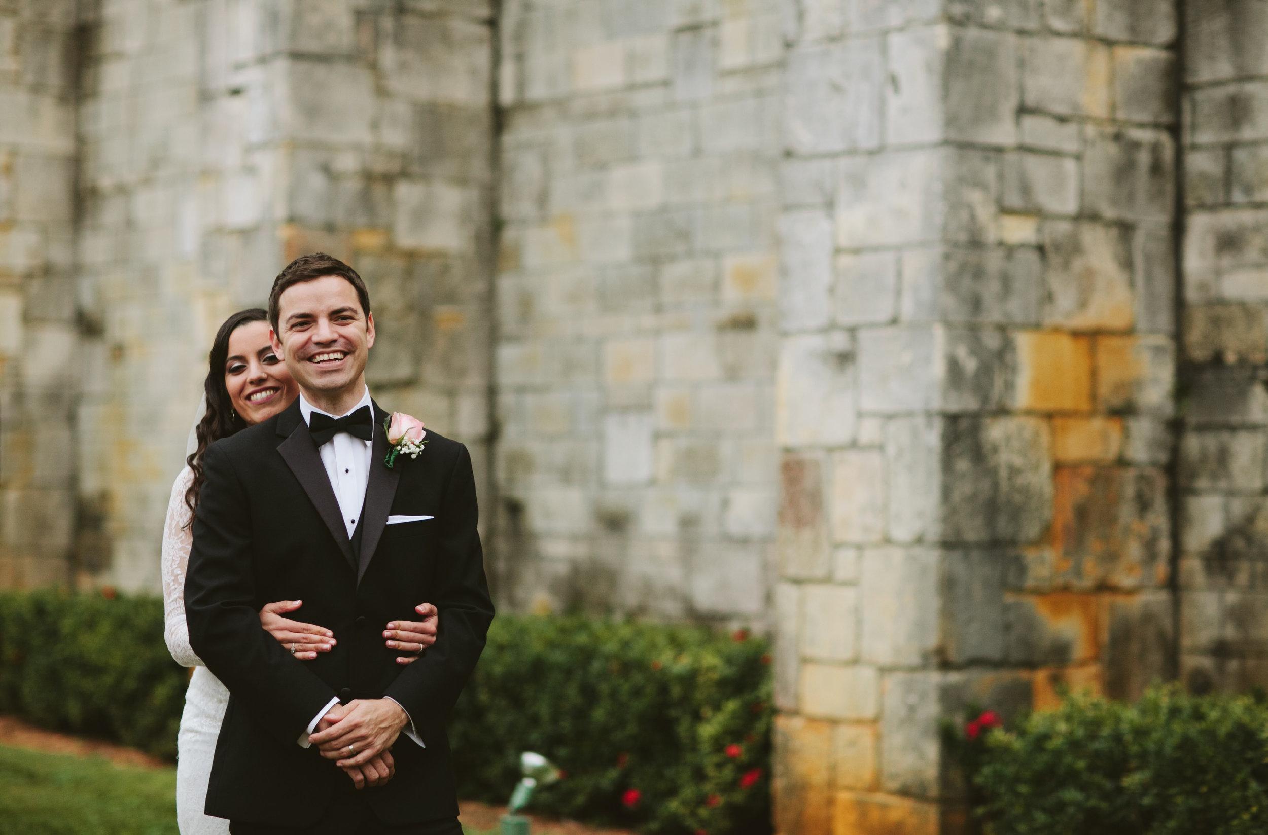 Carina + David's Spanish Monastery Wedding in Miami57.jpg