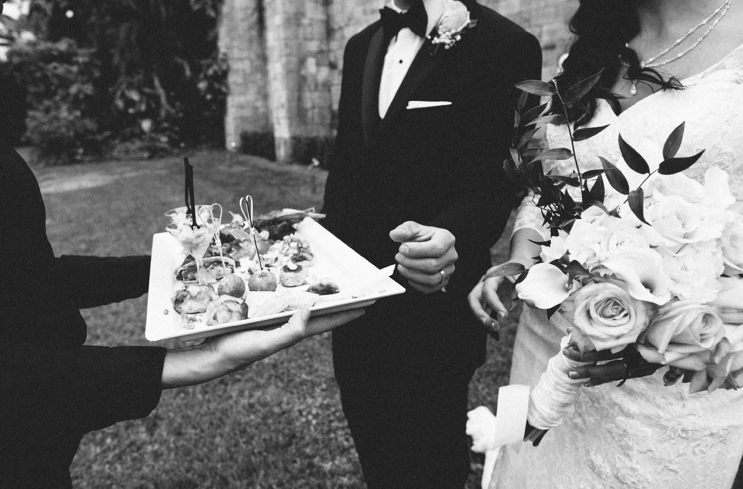 Carina + David's Spanish Monastery Wedding in Miami61.jpg