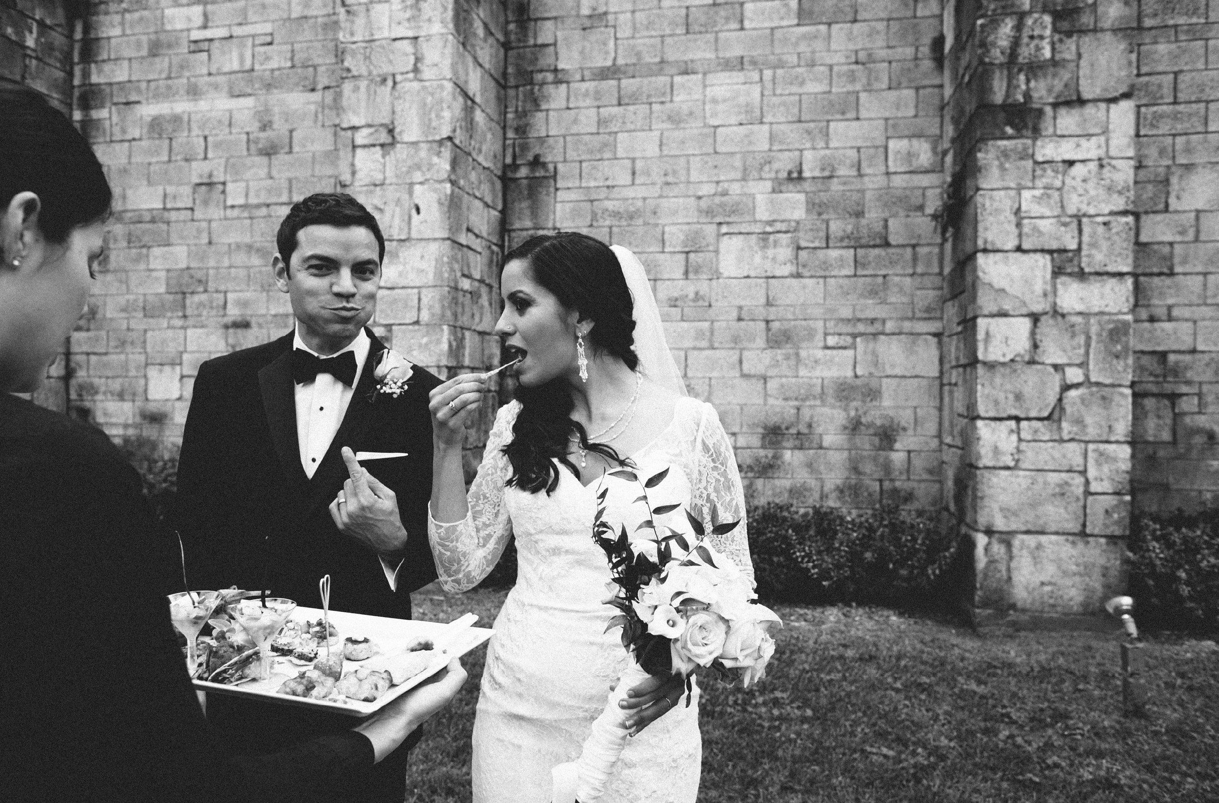 Carina + David's Spanish Monastery Wedding in Miami62.jpg