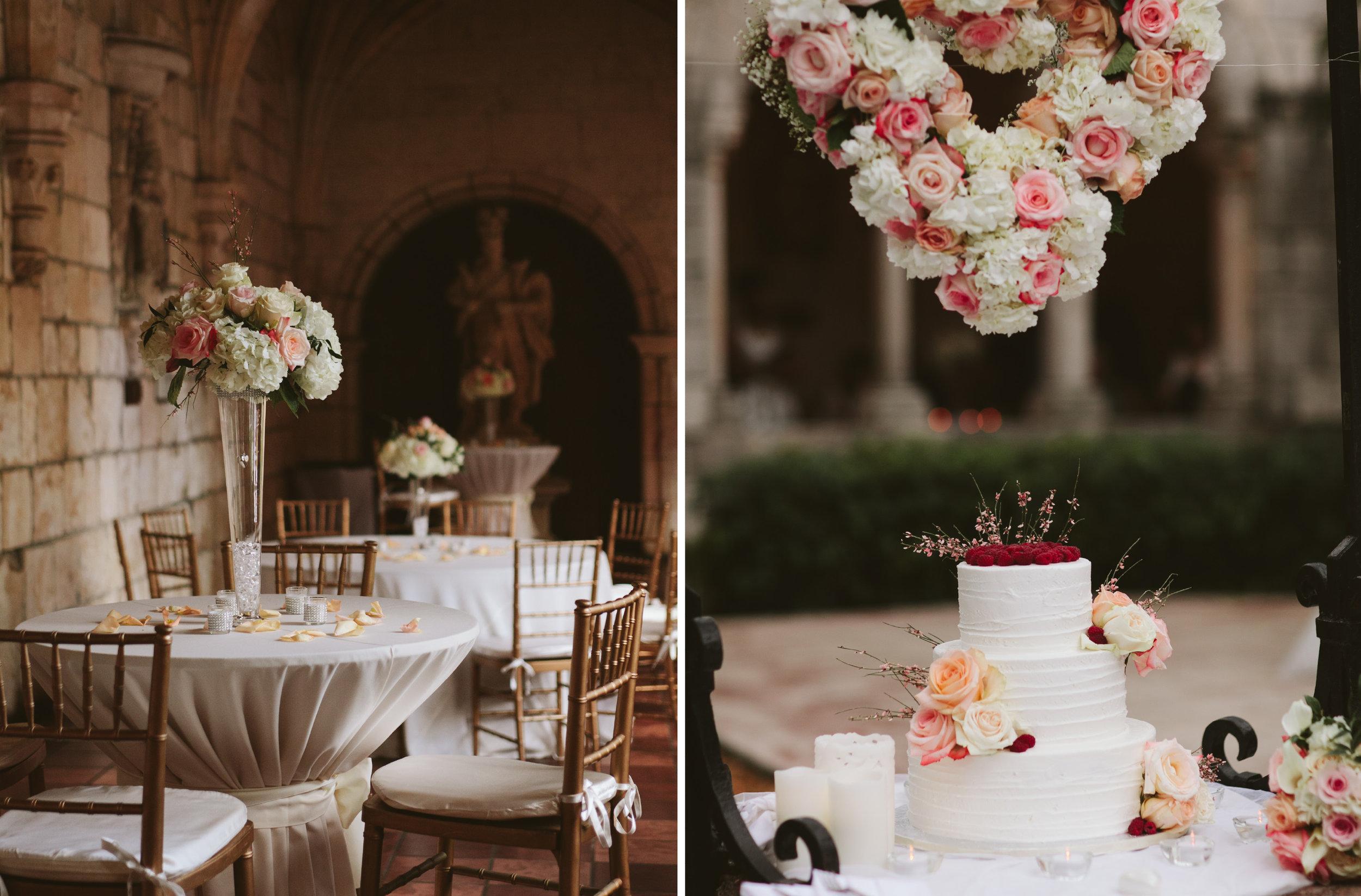 Carina + David's Spanish Monastery Wedding in Miami65.jpg