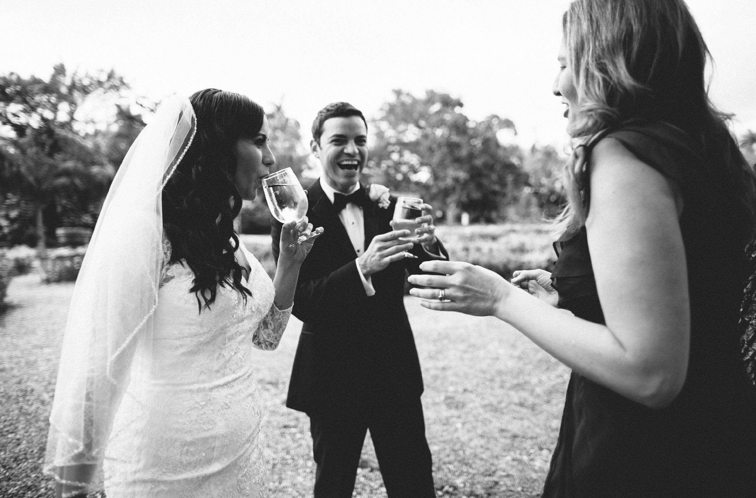 Carina + David's Spanish Monastery Wedding in Miami64.jpg