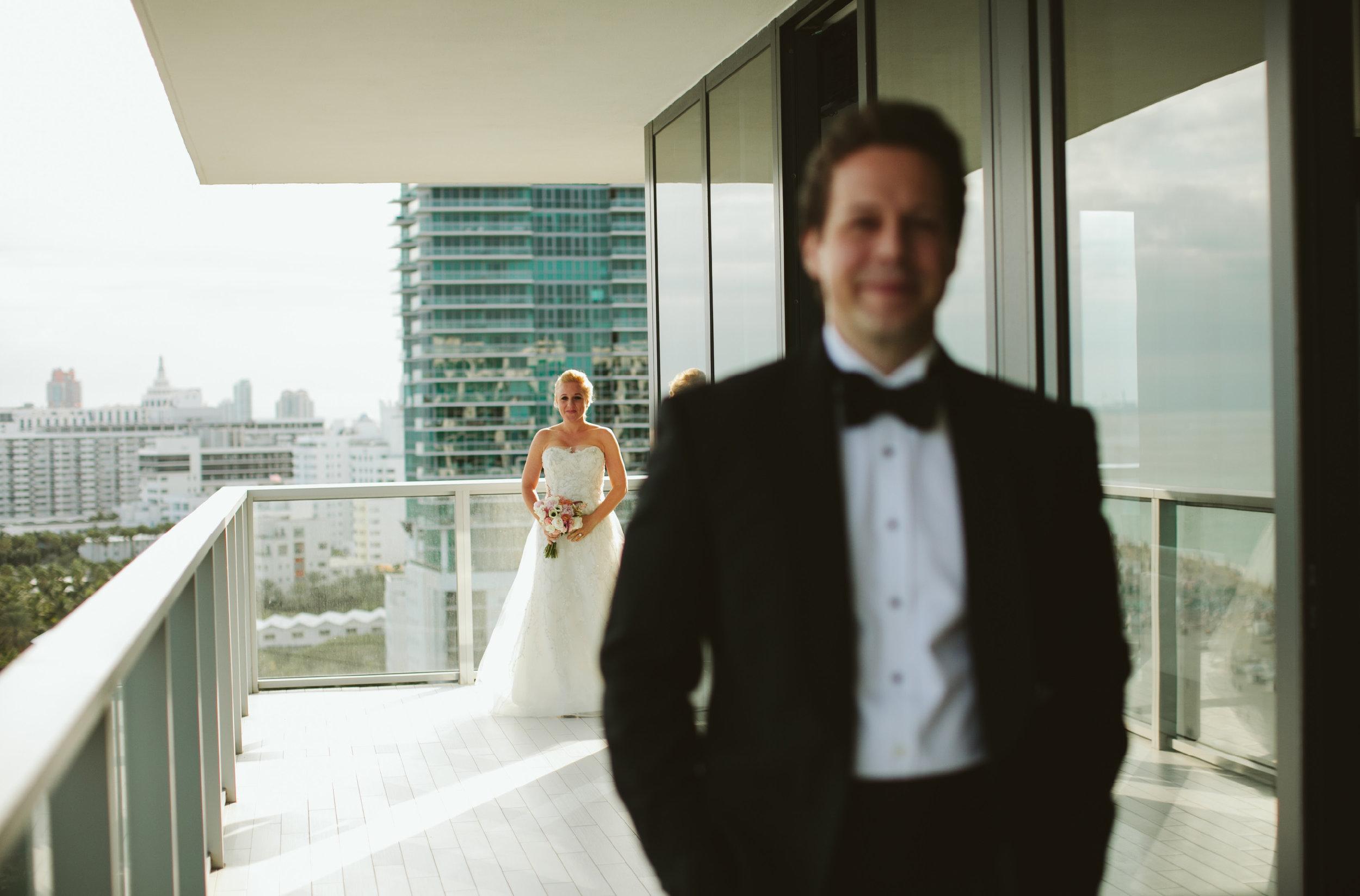 Jackie + Joe Wedding at the W South Beach Miami29.jpg