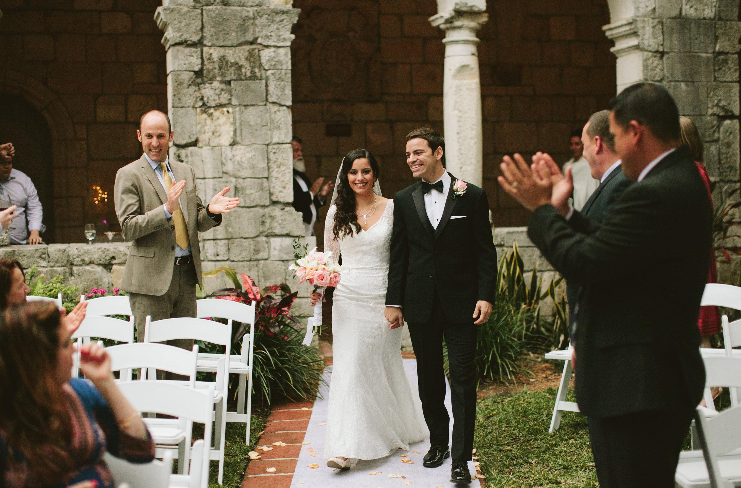 Carina + David's Spanish Monastery Wedding in Miami66.jpg