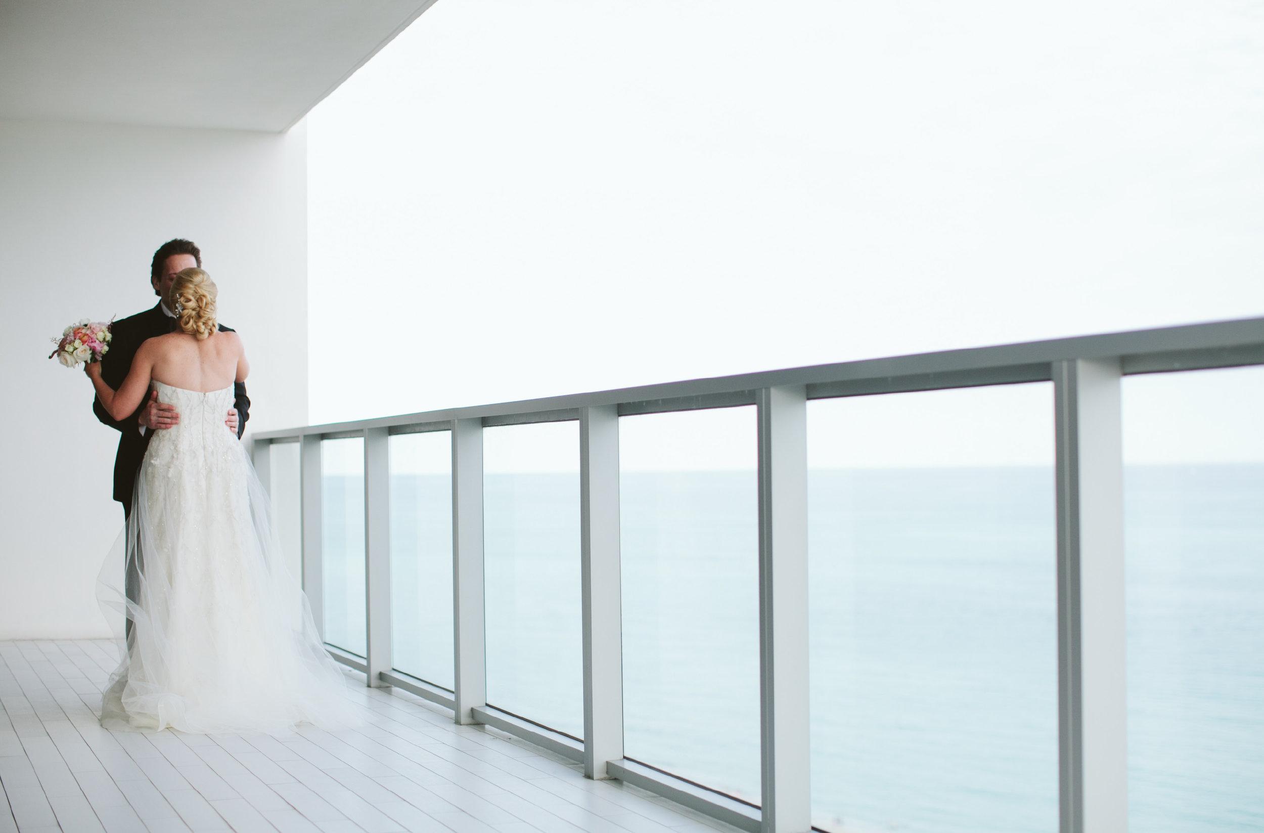 Jackie + Joe Wedding at the W South Beach Miami34.jpg