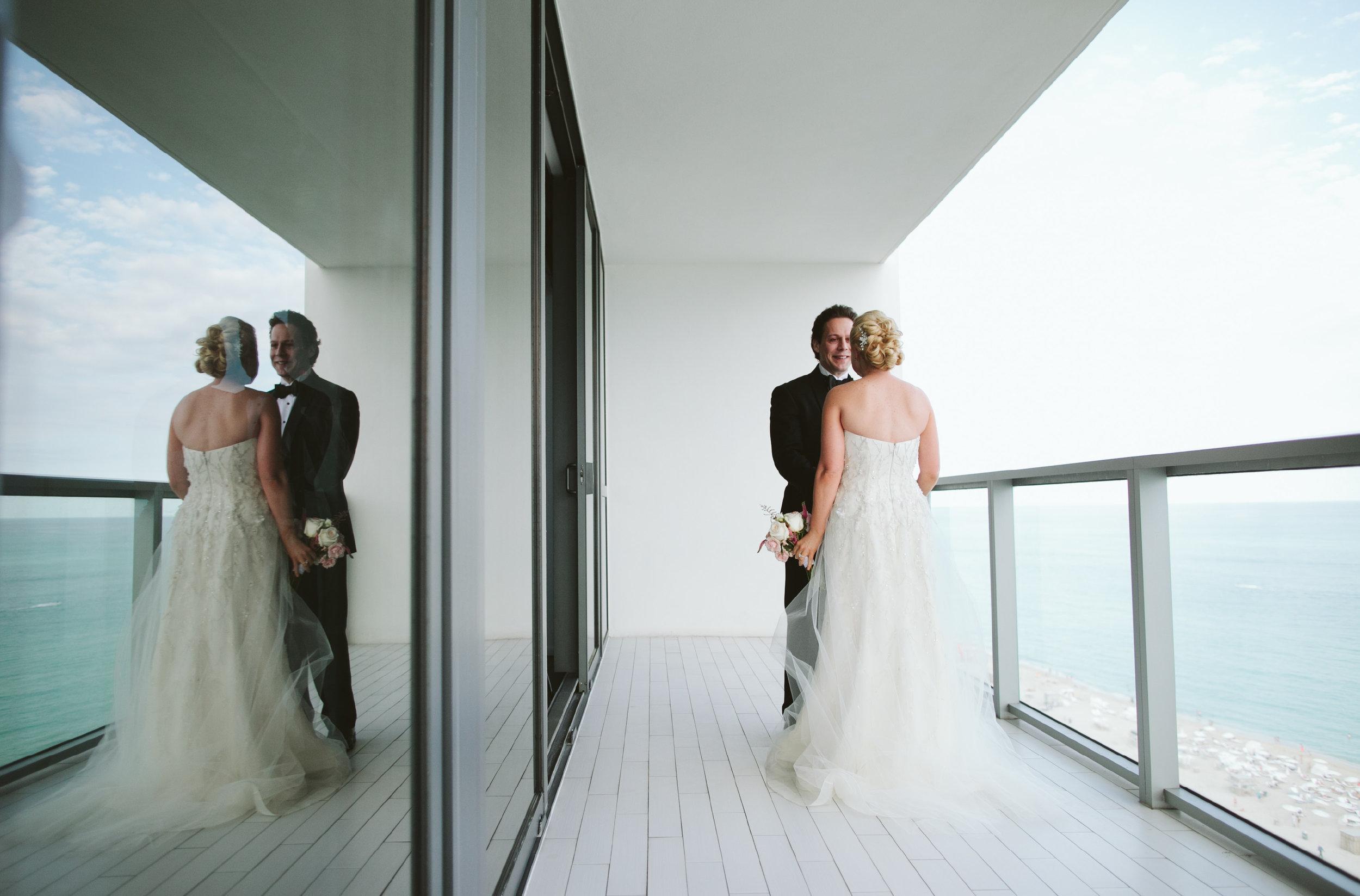Jackie + Joe Wedding at the W South Beach Miami35.jpg