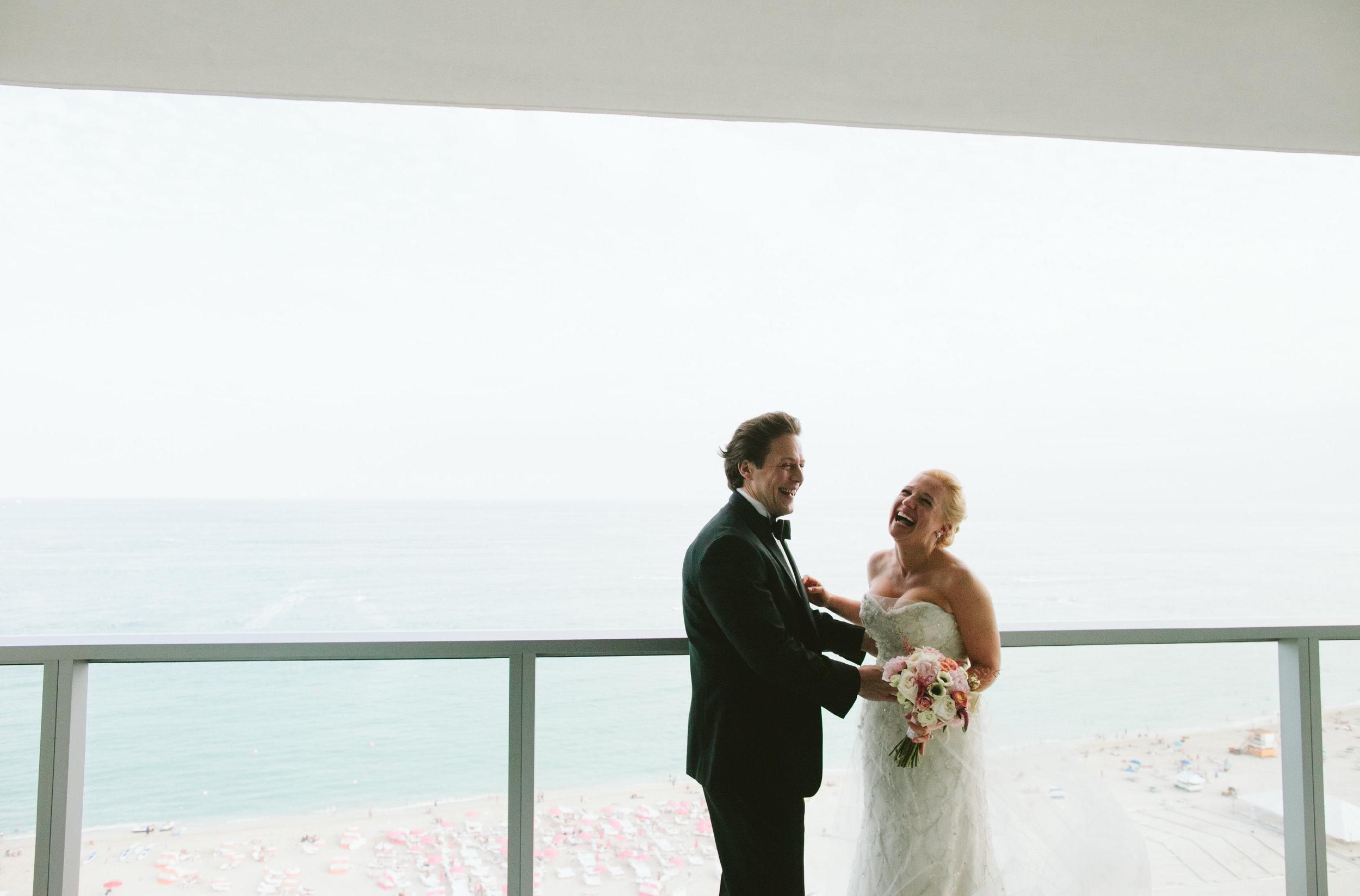 Jackie + Joe Wedding at the W South Beach Miami36.jpg