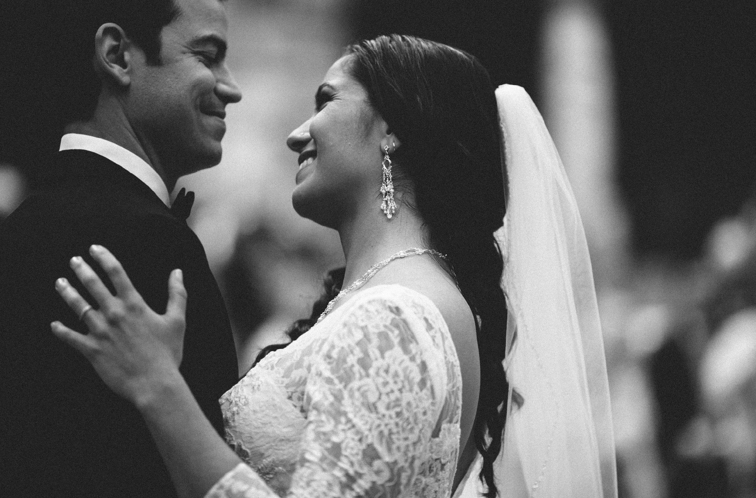 Carina + David's Spanish Monastery Wedding in Miami68.jpg