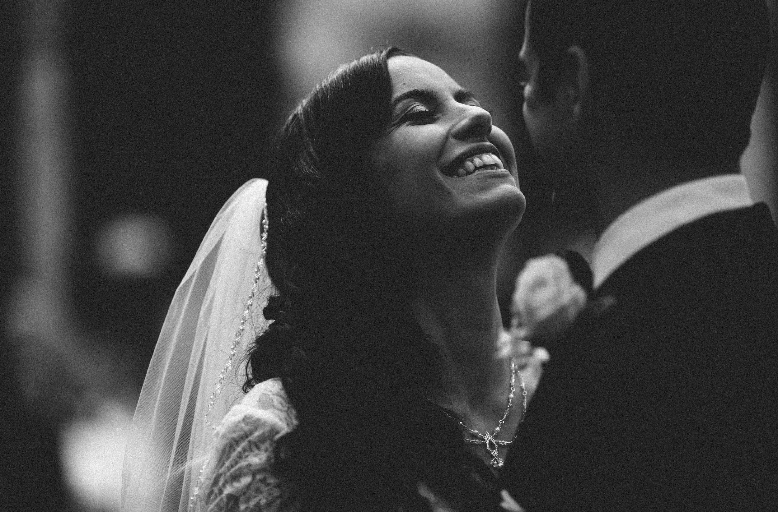 Carina + David's Spanish Monastery Wedding in Miami69.jpg