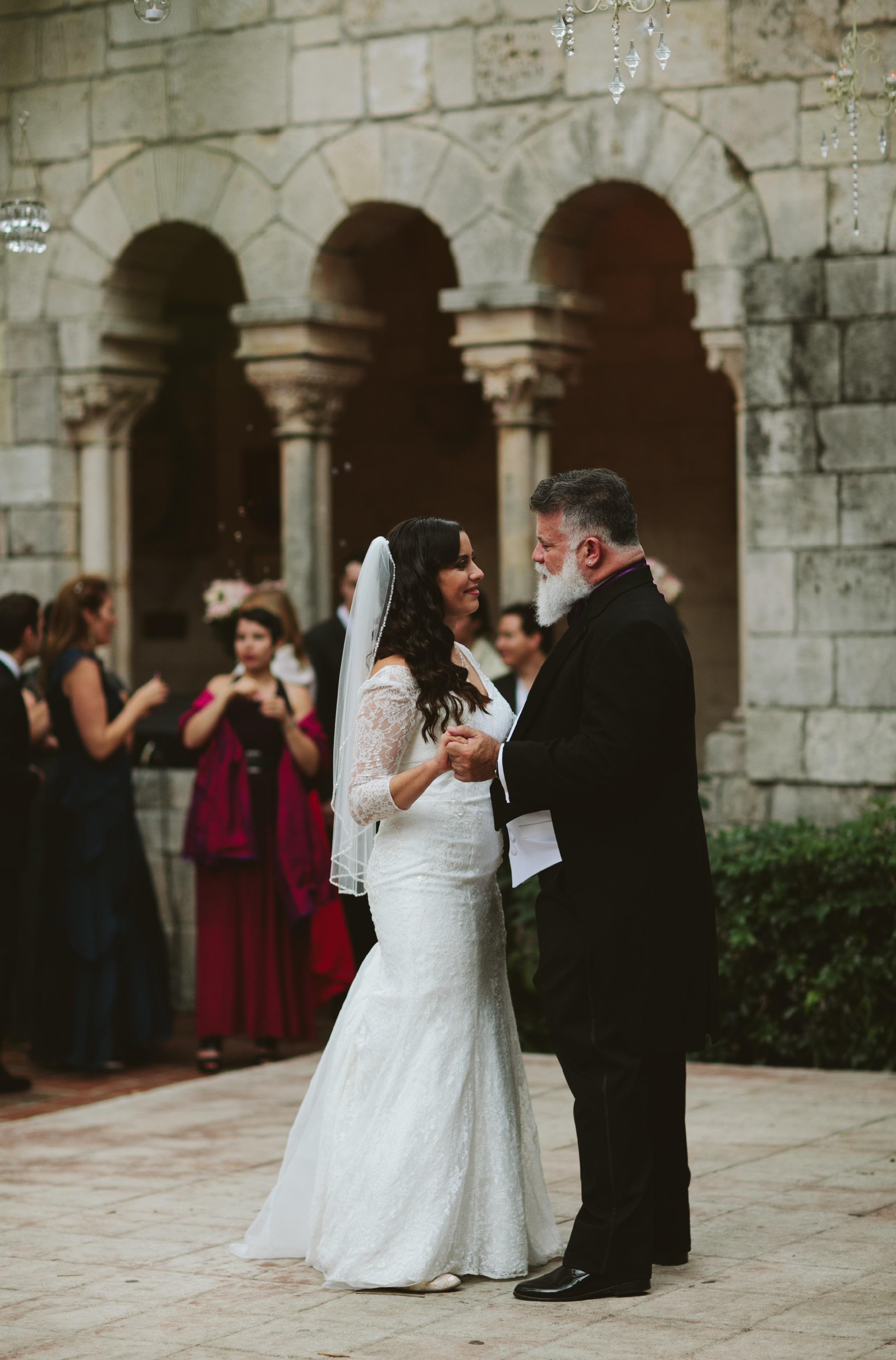 Carina + David's Spanish Monastery Wedding in Miami71.jpg