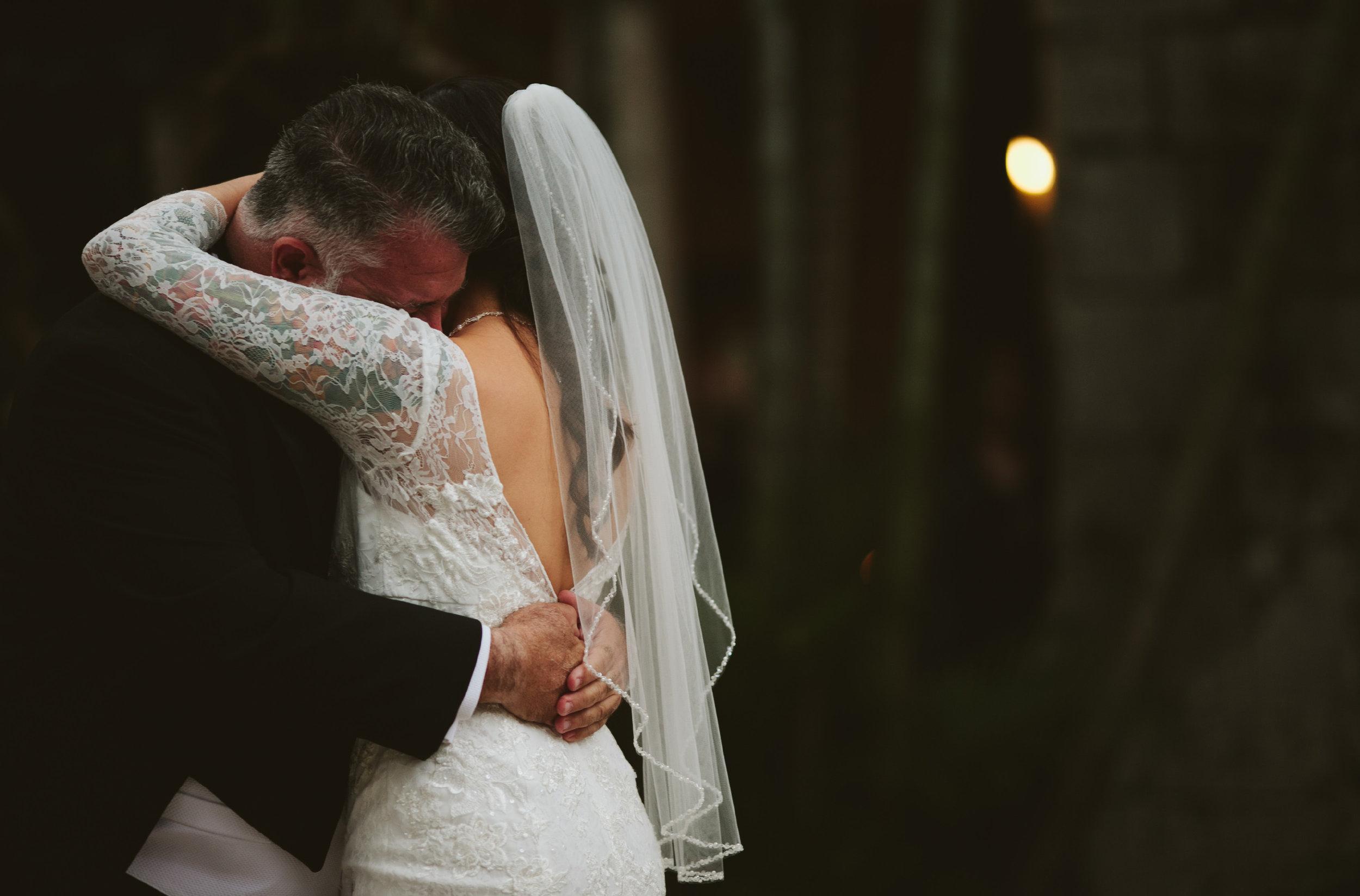 Carina + David's Spanish Monastery Wedding in Miami73.jpg