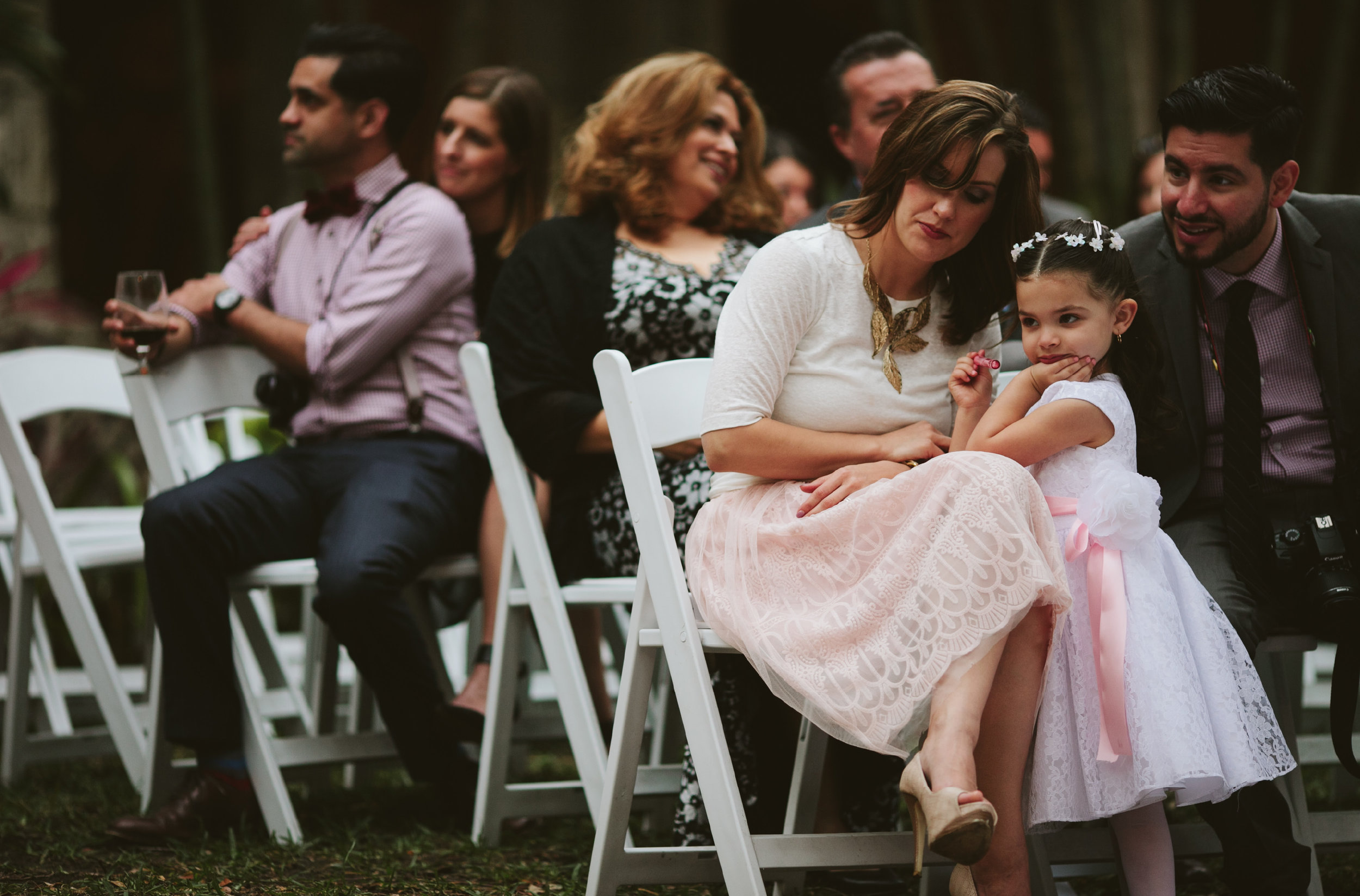 Carina + David's Spanish Monastery Wedding in Miami74.jpg