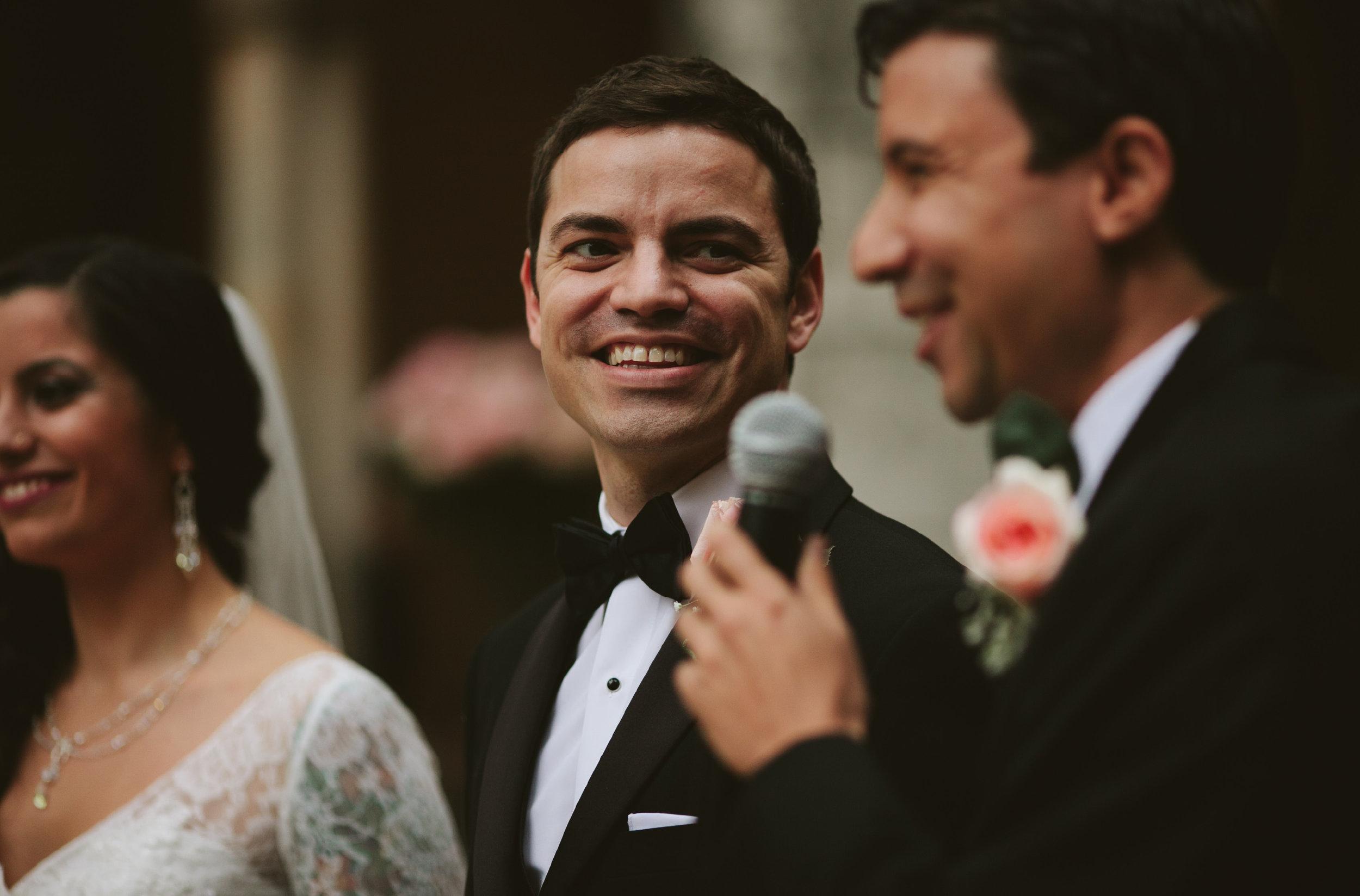 Carina + David's Spanish Monastery Wedding in Miami76.jpg