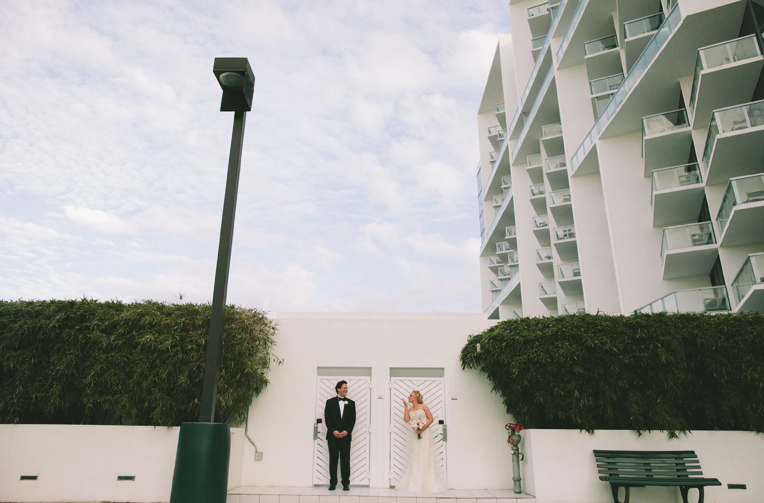 Jackie + Joe Wedding at the W South Beach Miami49.jpg