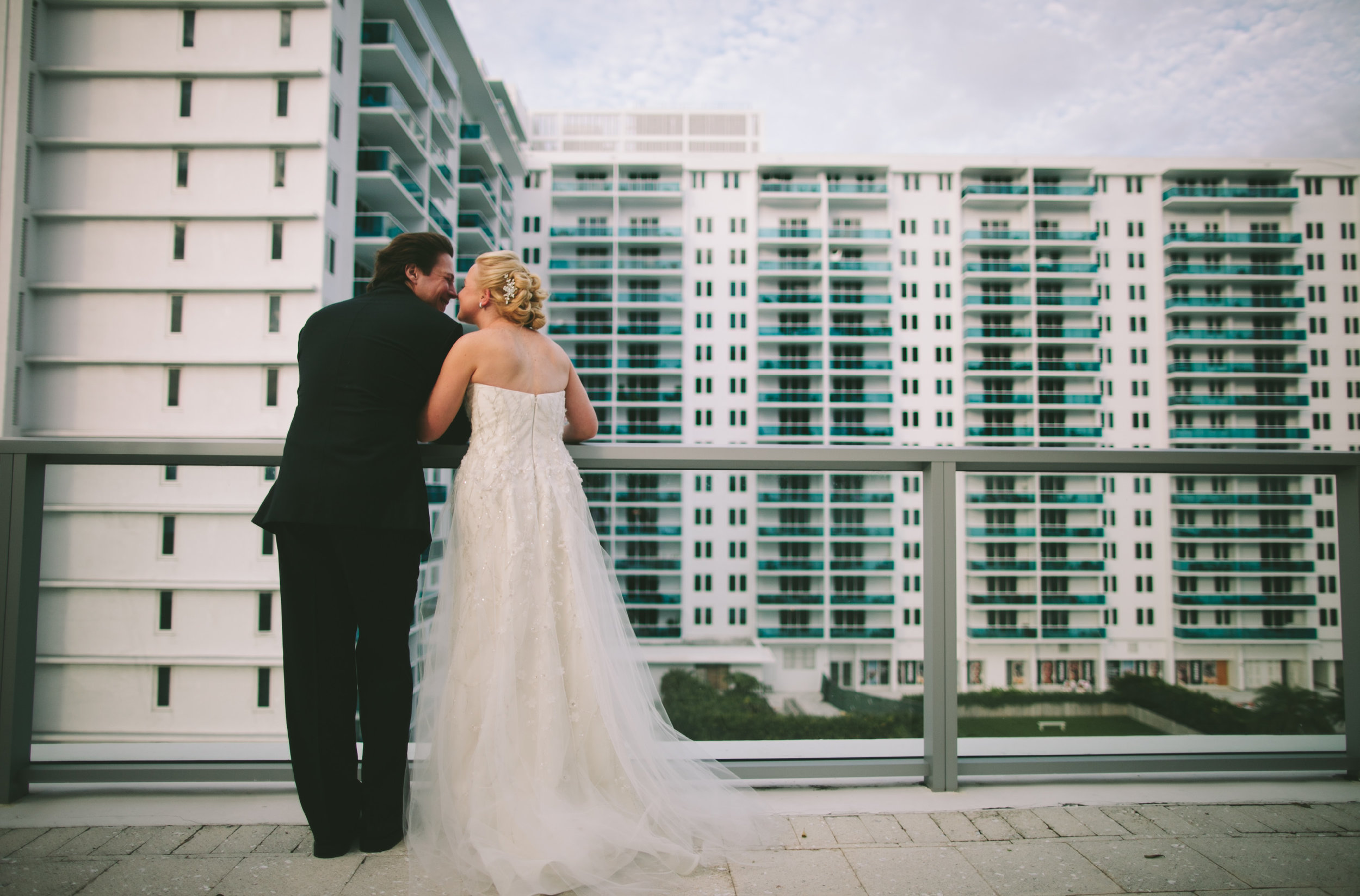 Jackie + Joe Wedding at the W South Beach Miami51.jpg