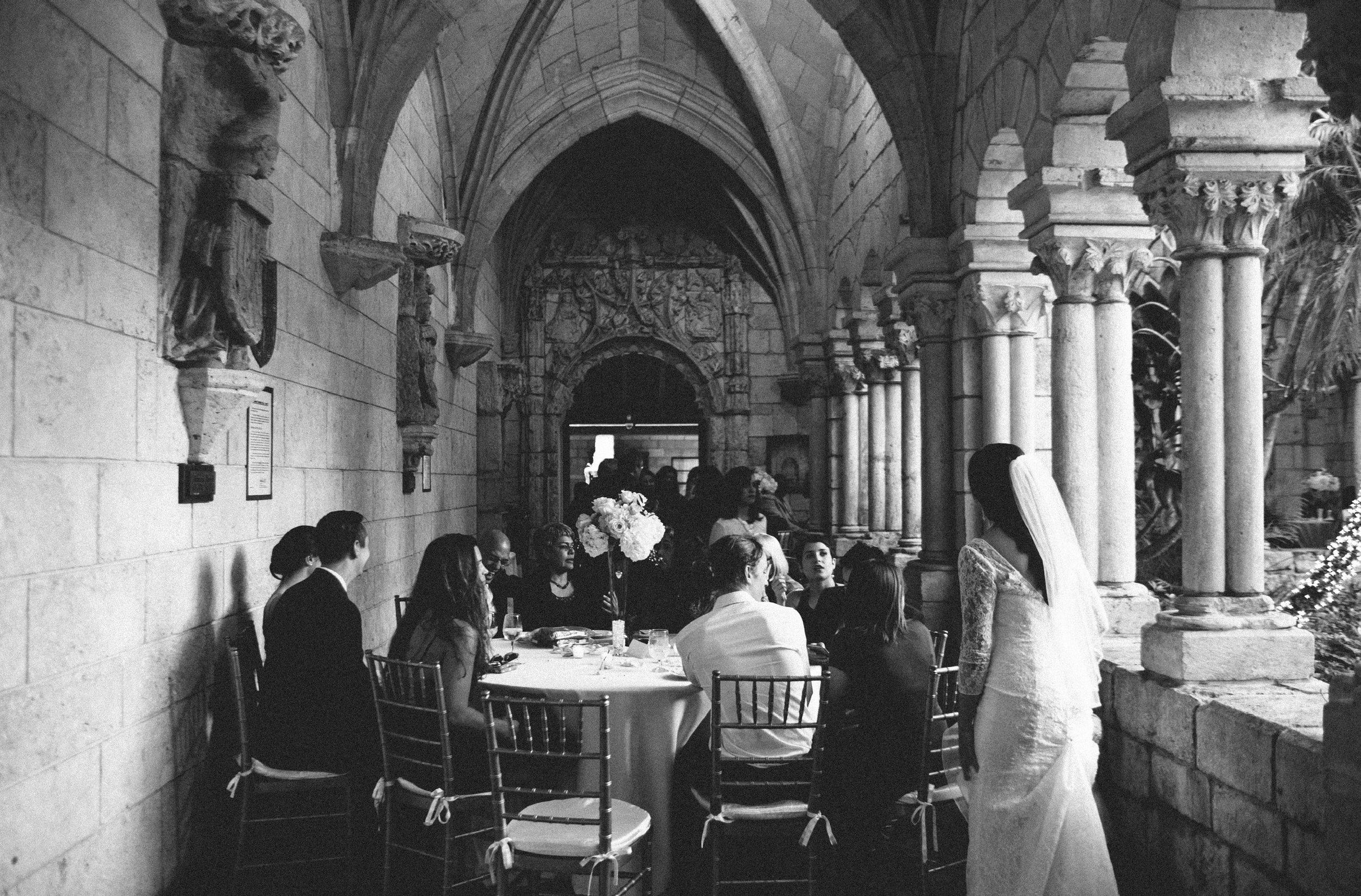 Carina + David's Spanish Monastery Wedding in Miami82.jpg