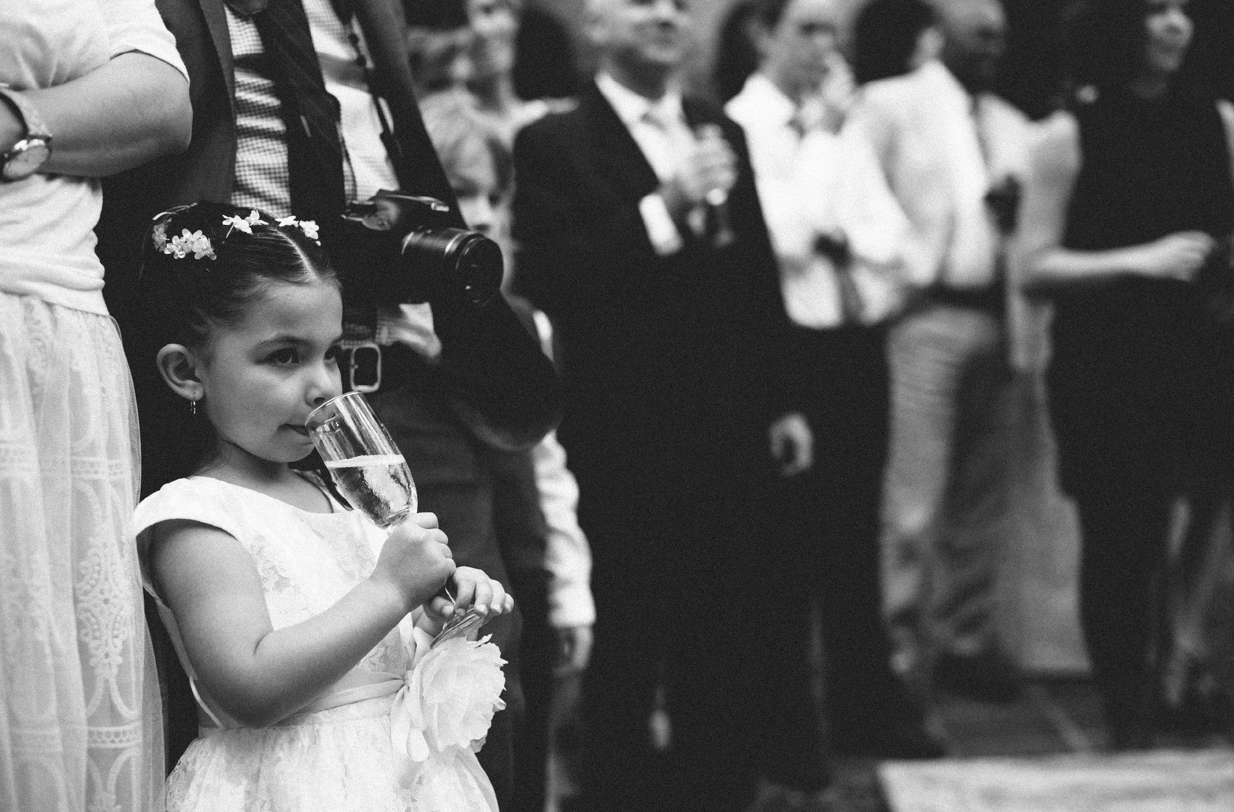 Carina + David's Spanish Monastery Wedding in Miami81.jpg