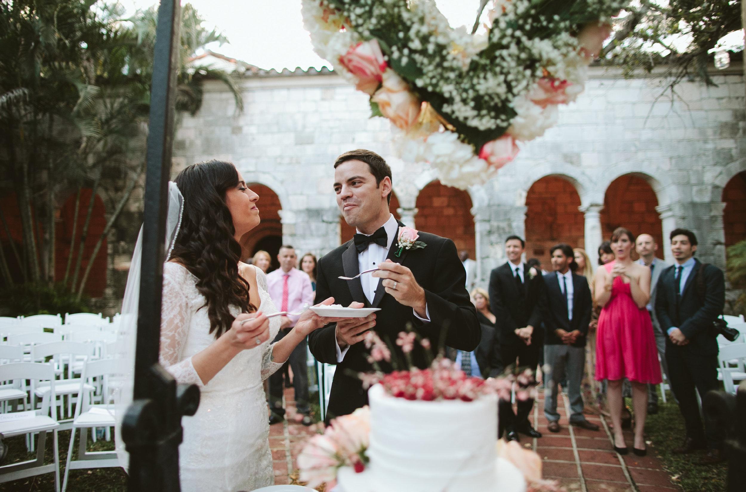 Carina + David's Spanish Monastery Wedding in Miami88.jpg