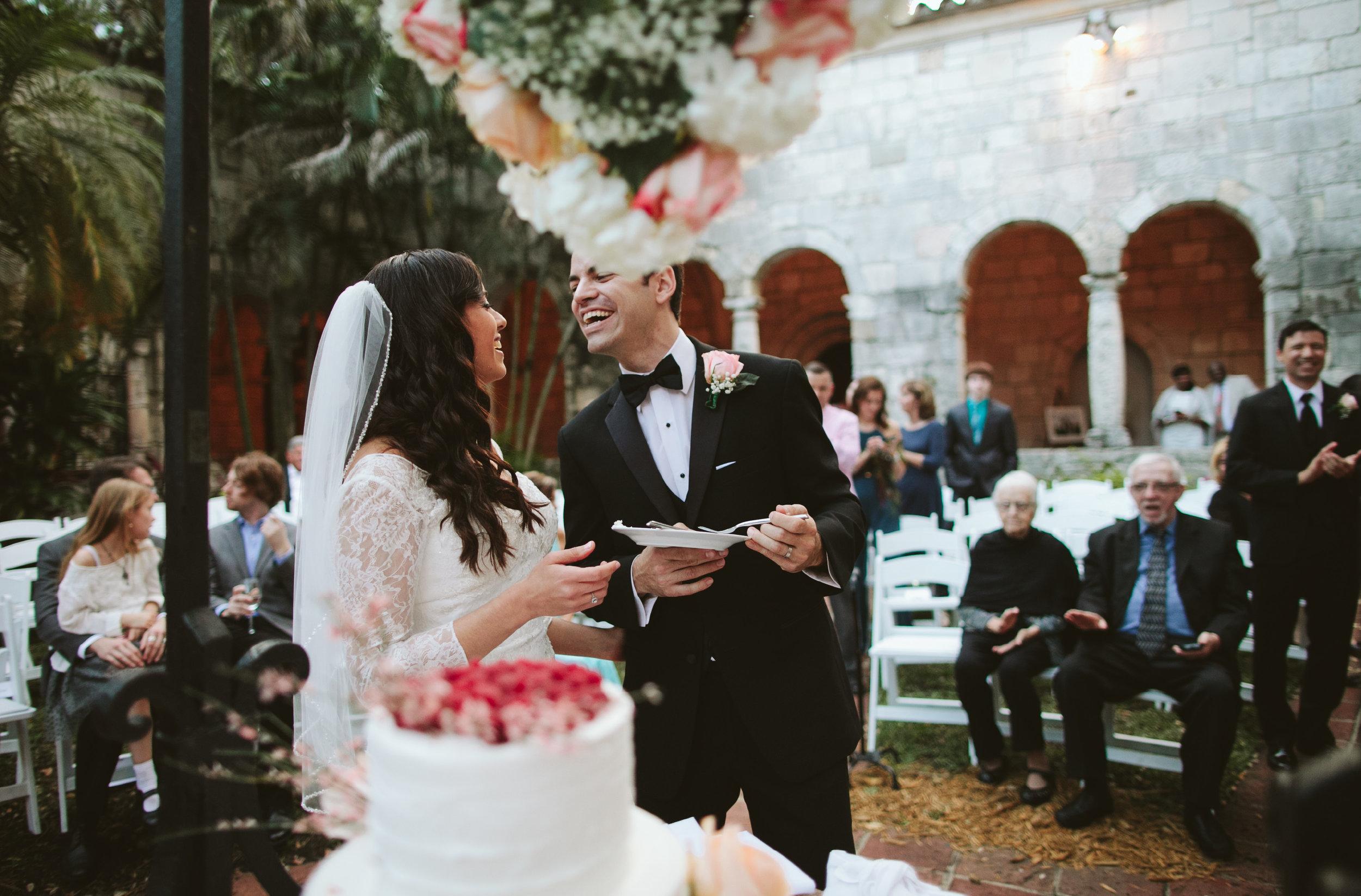 Carina + David's Spanish Monastery Wedding in Miami89.jpg