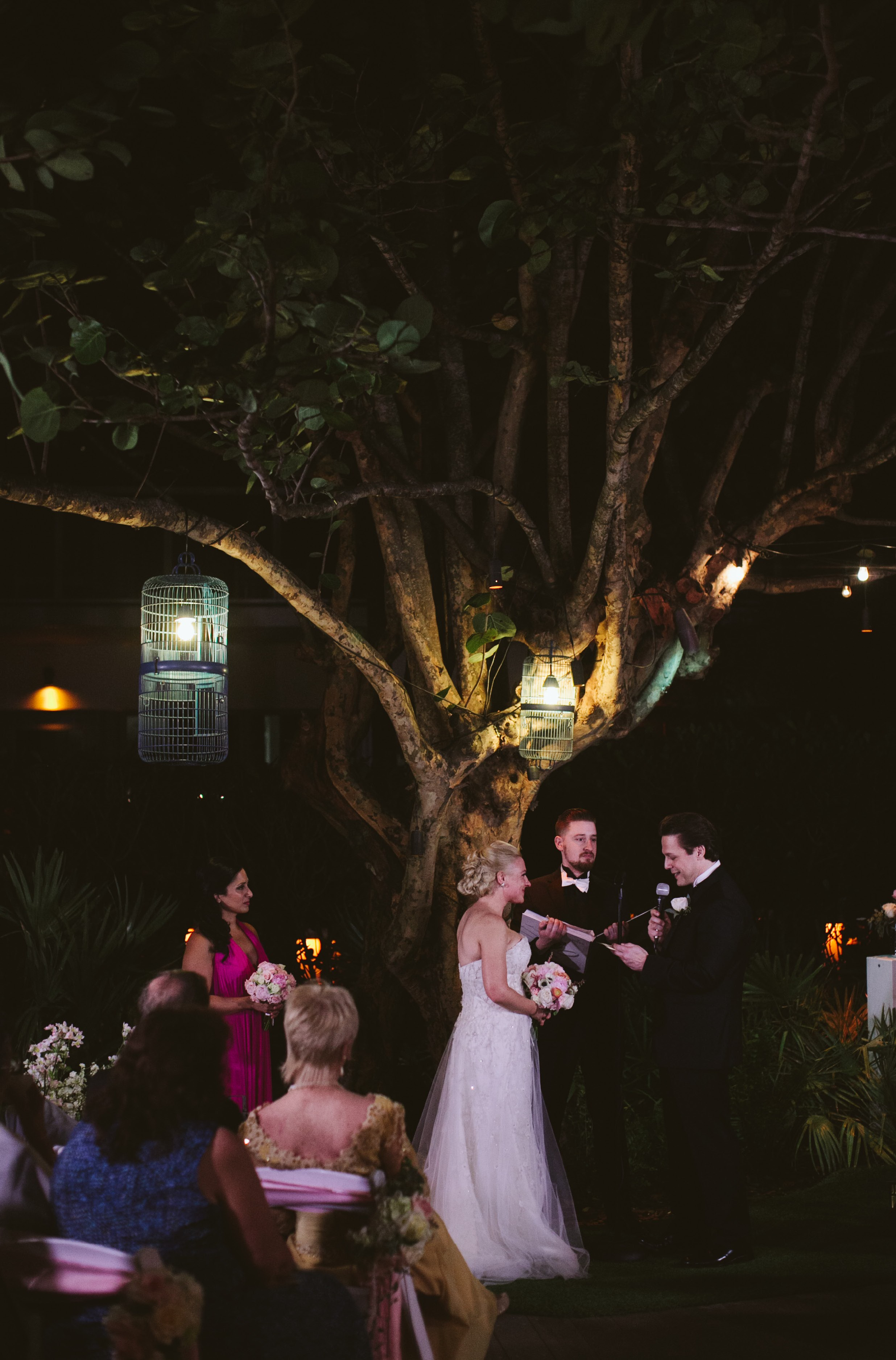 Jackie + Joe Wedding at the W South Beach Miami67.jpg