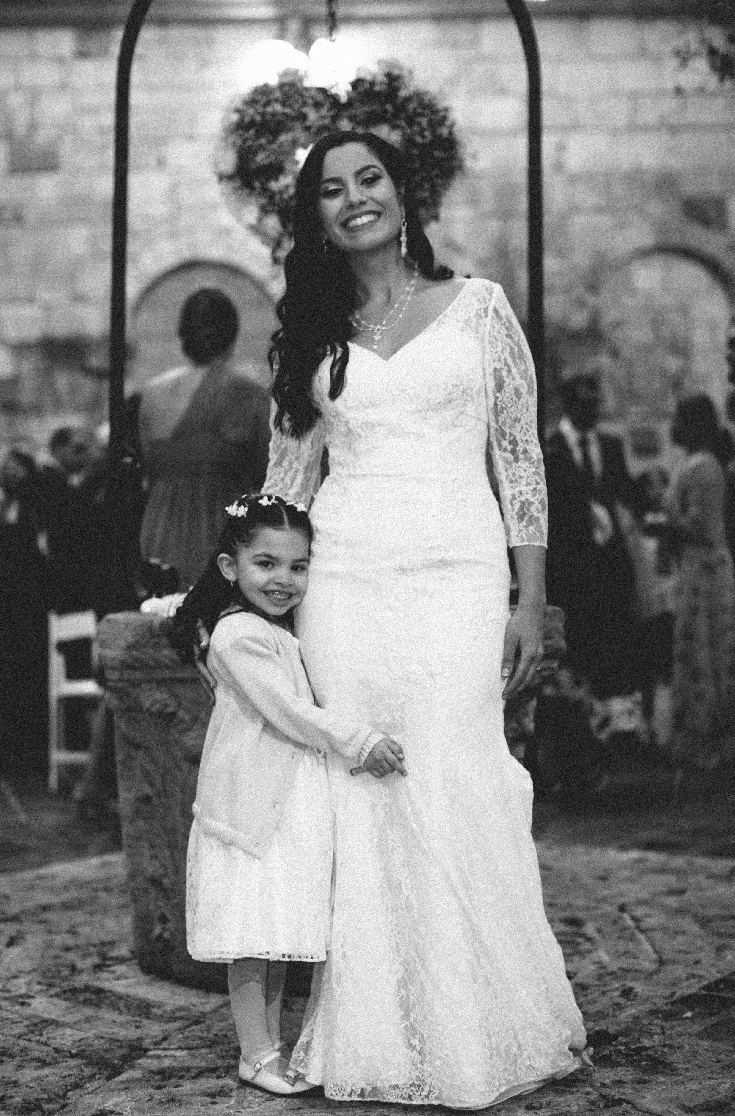 Carina + David's Spanish Monastery Wedding in Miami90.jpg