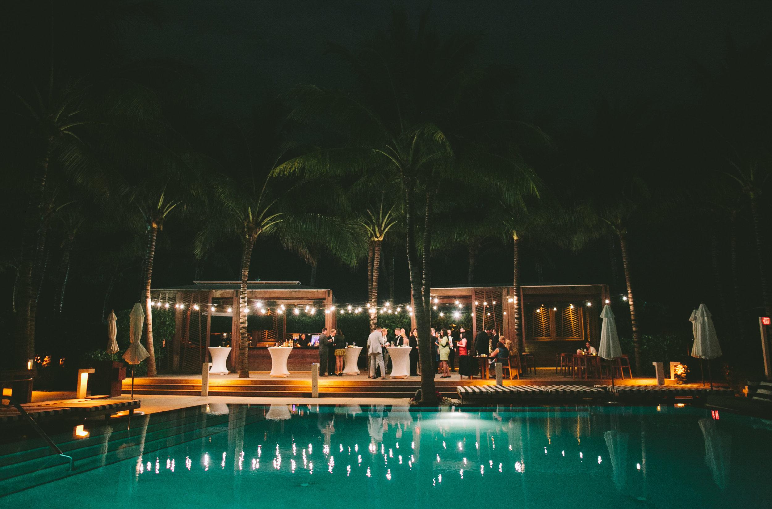 Jackie + Joe Wedding at the W South Beach Miami71.jpg
