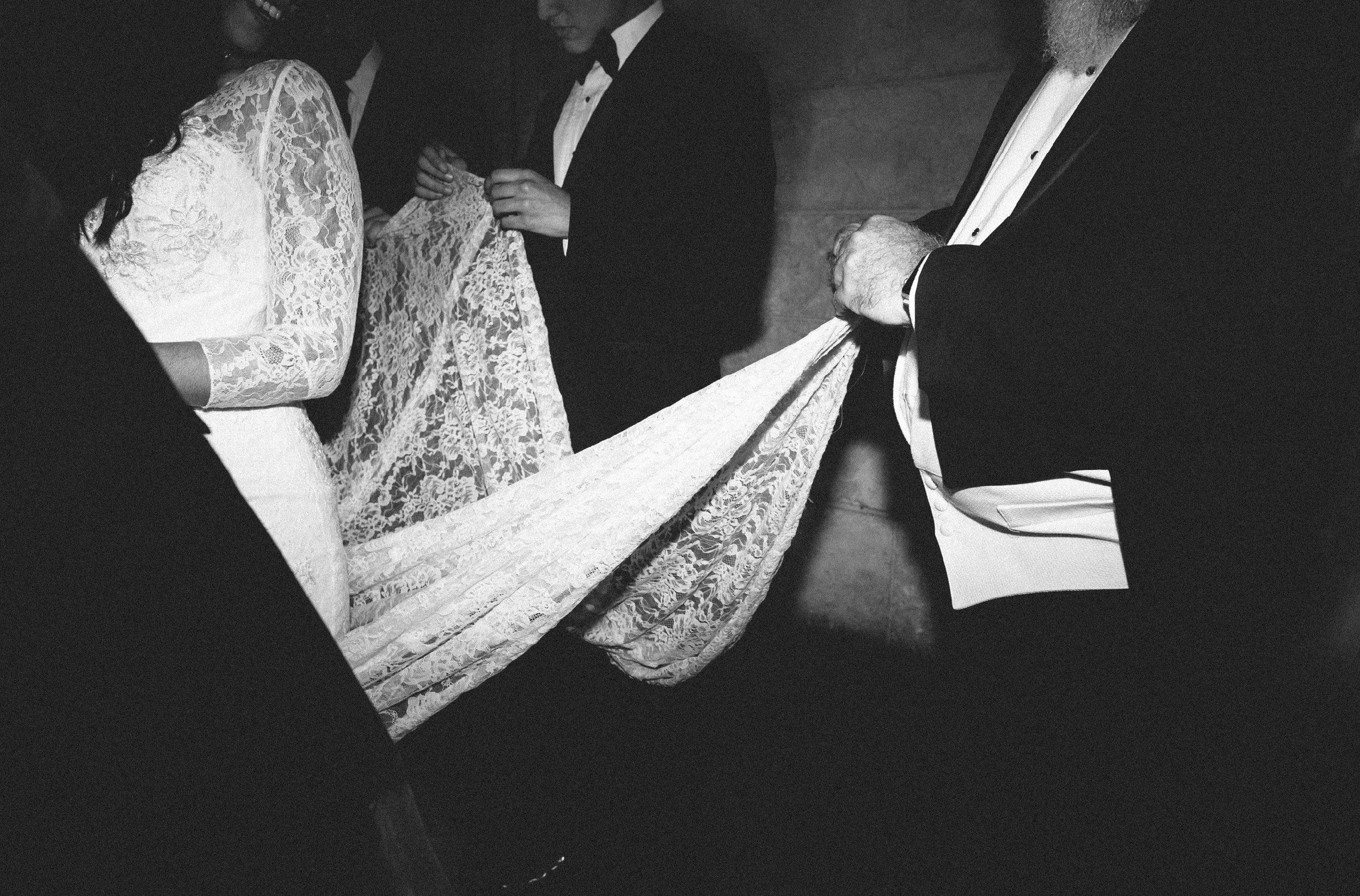 Carina + David's Spanish Monastery Wedding in Miami92.jpg