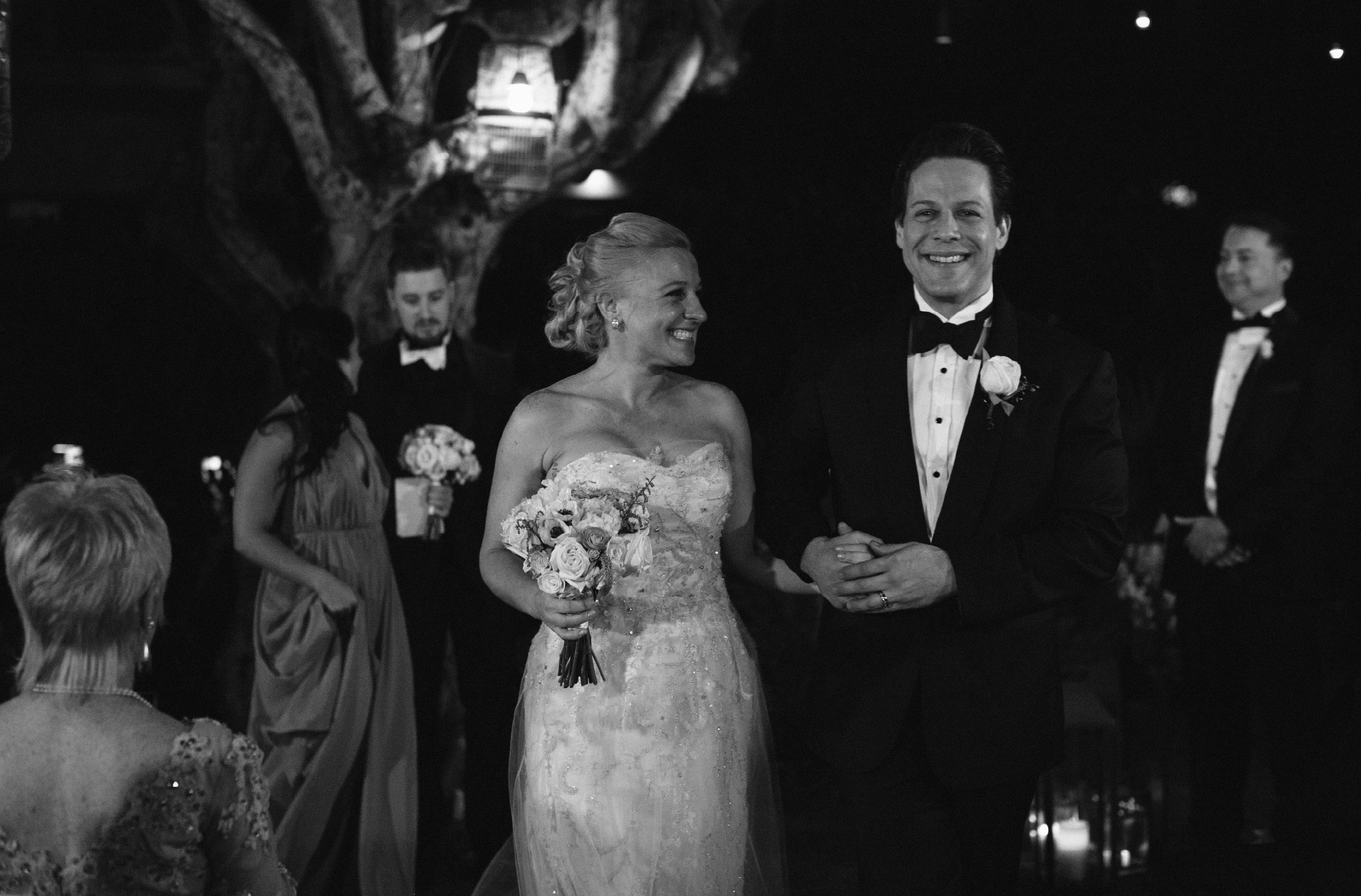 Jackie + Joe Wedding at the W South Beach Miami70.jpg