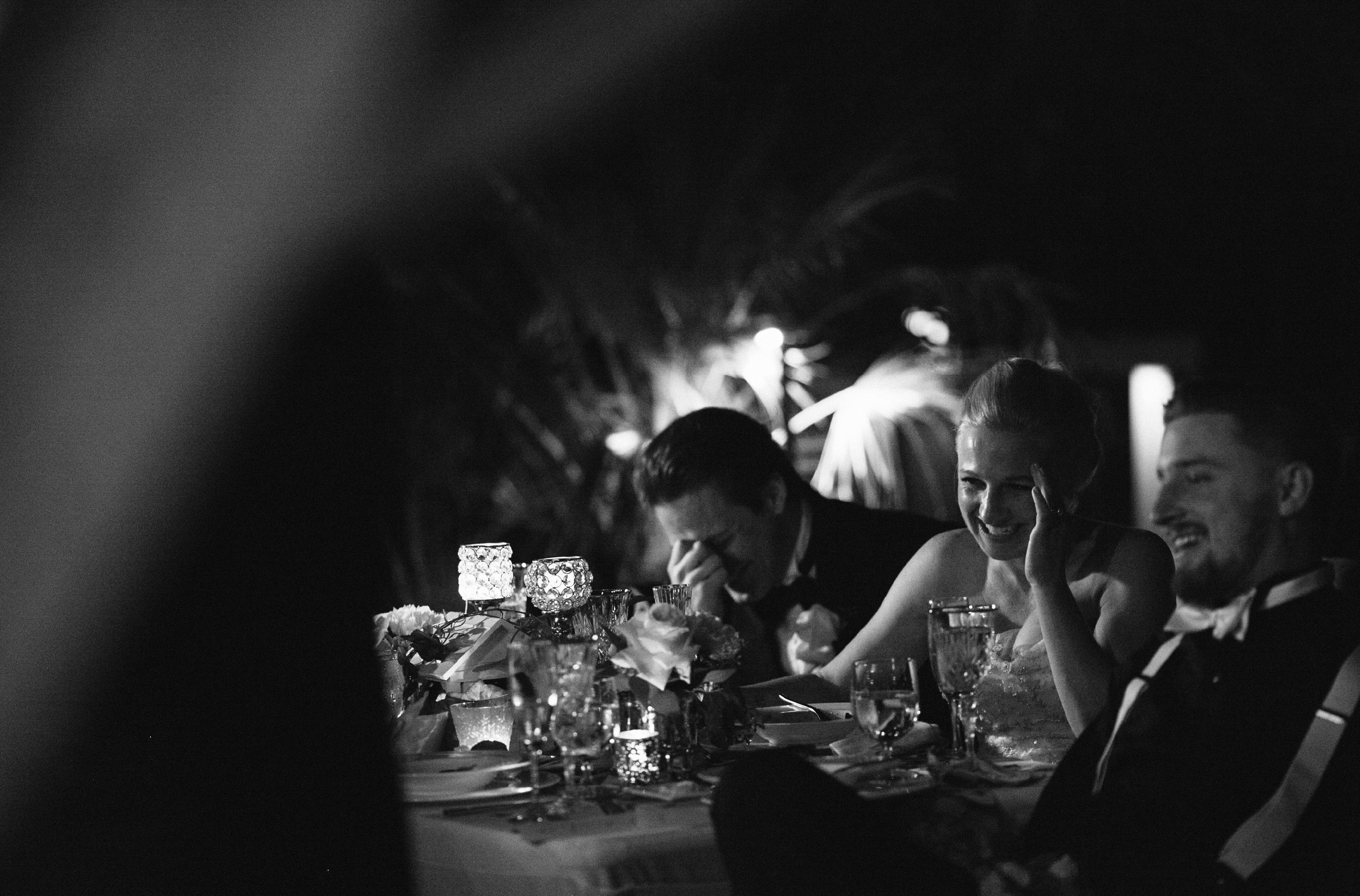 Jackie + Joe Wedding at the W South Beach Miami82.jpg