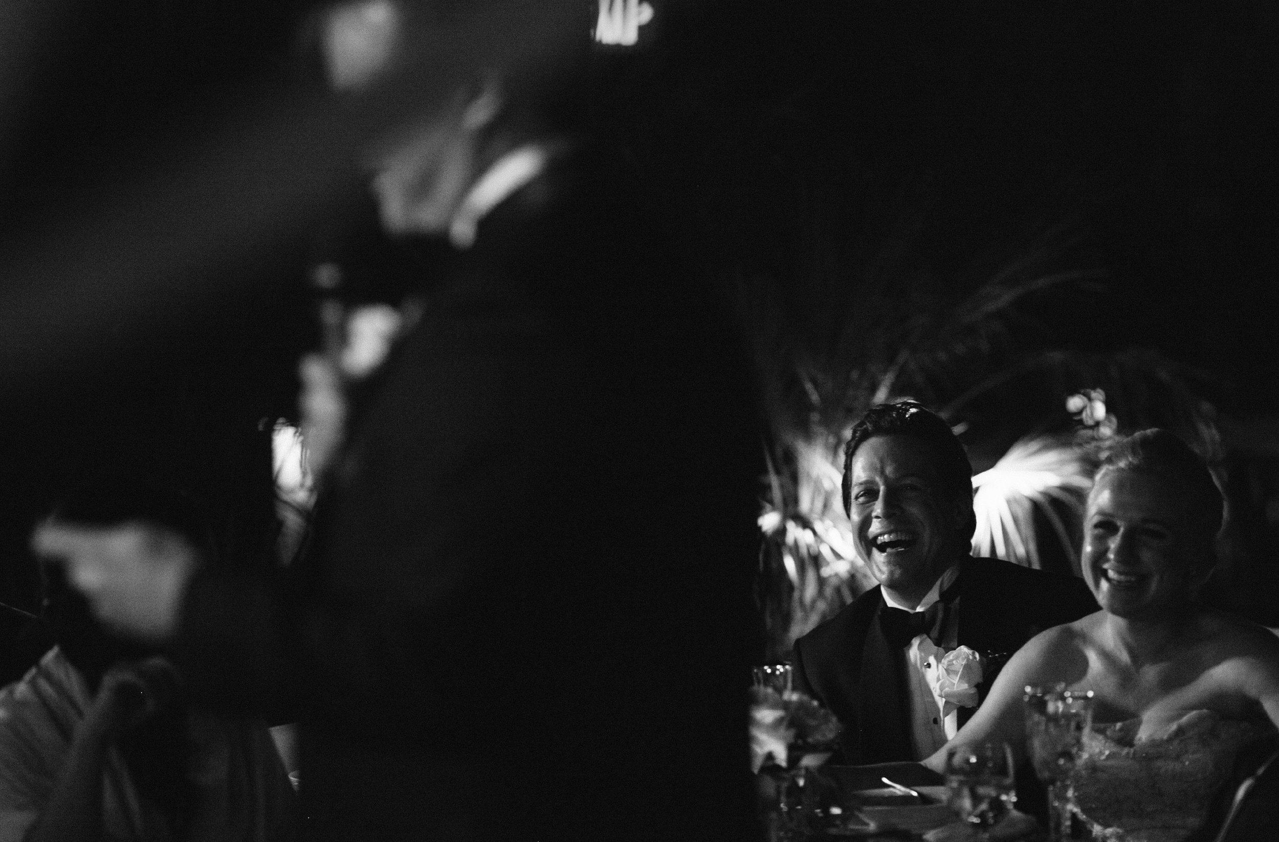 Jackie + Joe Wedding at the W South Beach Miami83.jpg