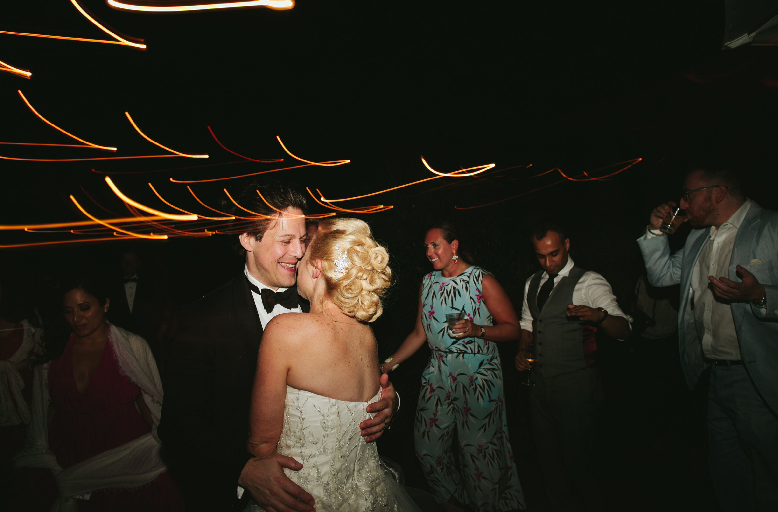 Jackie + Joe Wedding at the W South Beach Miami90.jpg