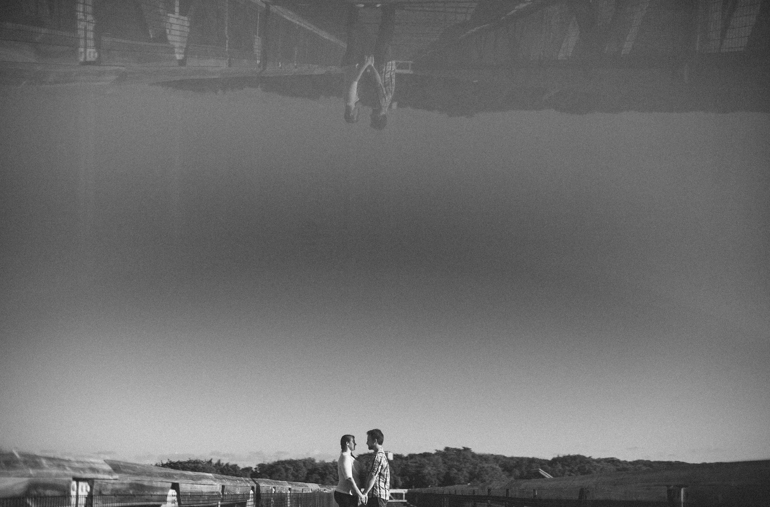 Nichole + Ryan Palm Beach Engagement Shoot11.jpg