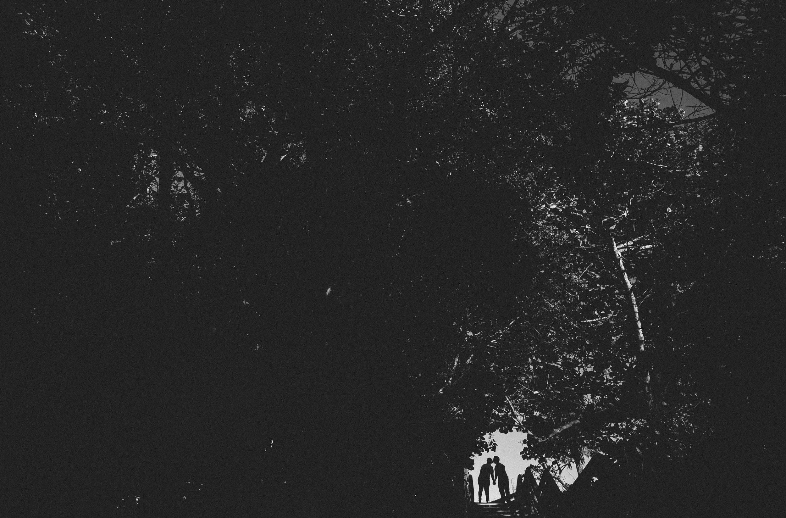 Nichole + Ryan Palm Beach Engagement Shoot13.jpg