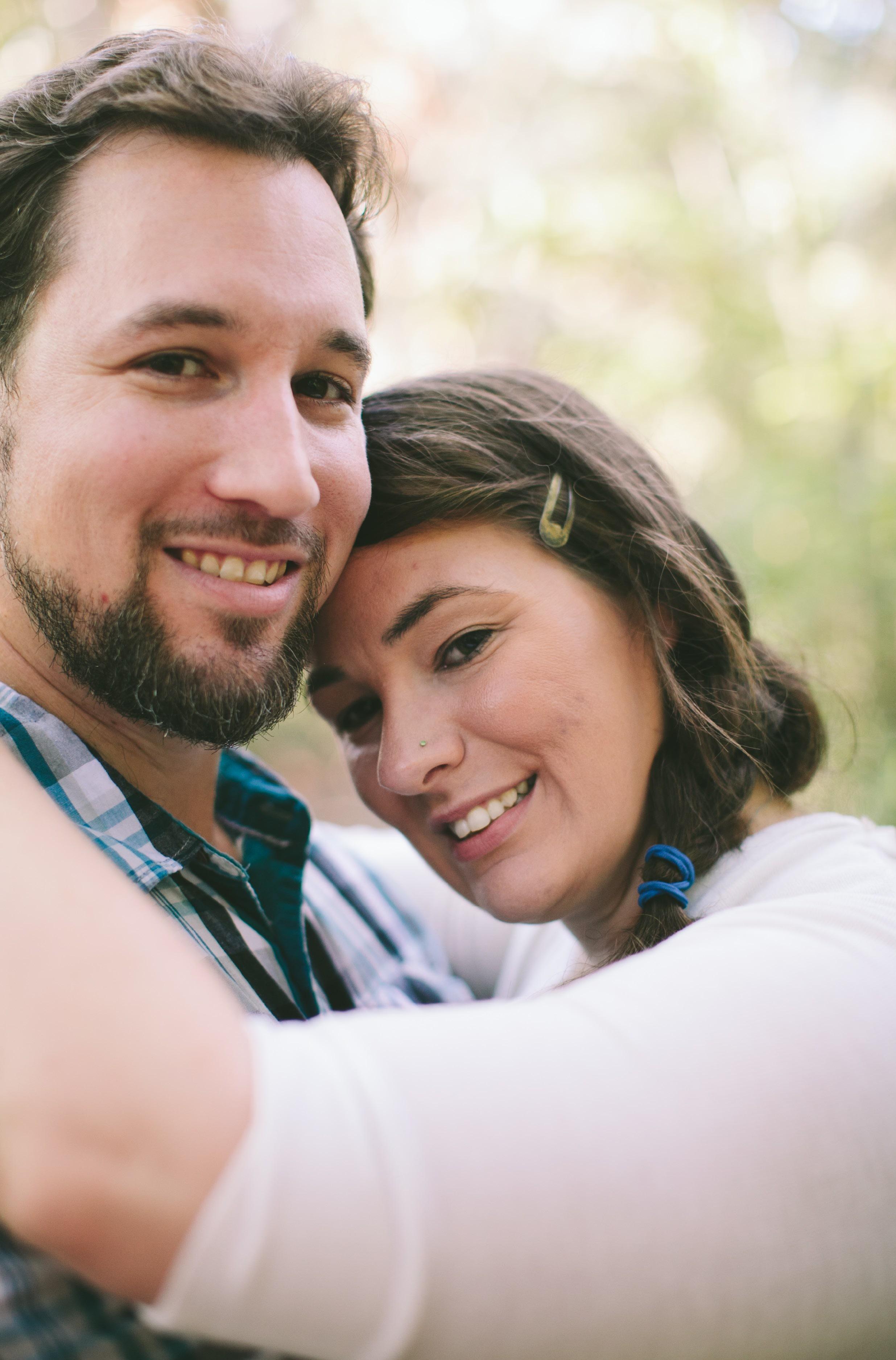 Nichole + Ryan Palm Beach Engagement Shoot14.jpg
