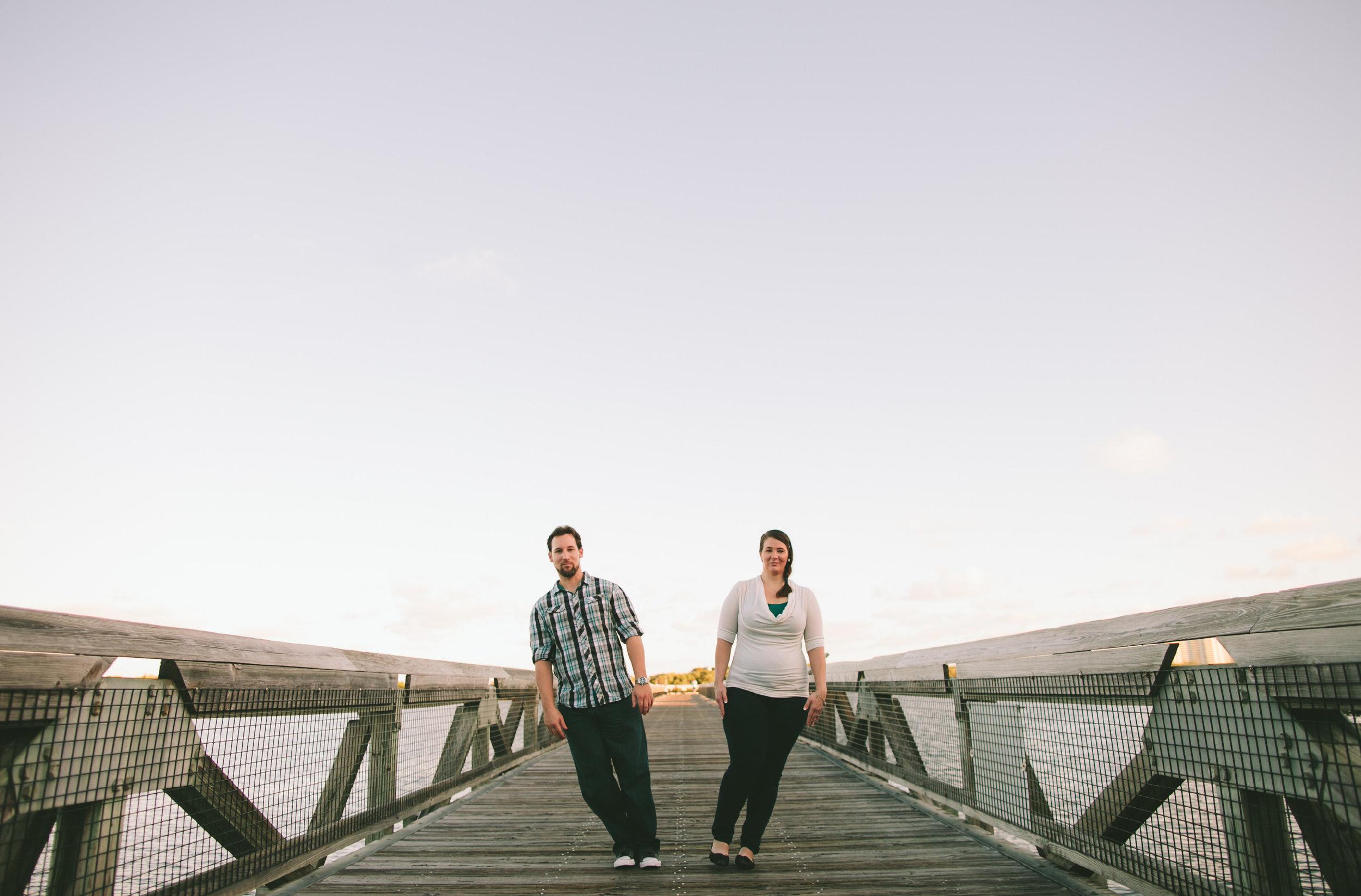Nichole + Ryan Palm Beach Engagement Shoot20.jpg