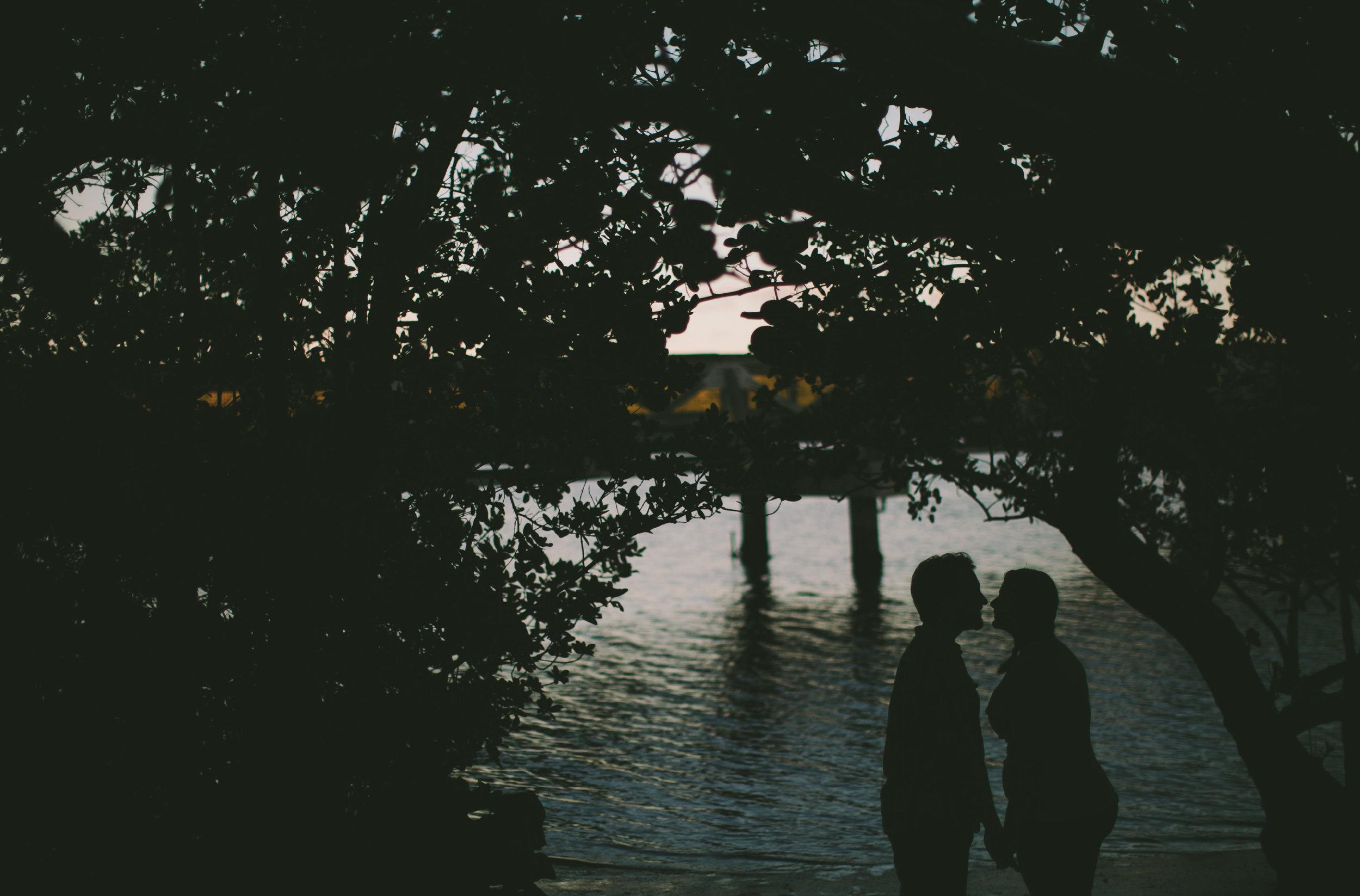 Nichole + Ryan Palm Beach Engagement Shoot23.jpg
