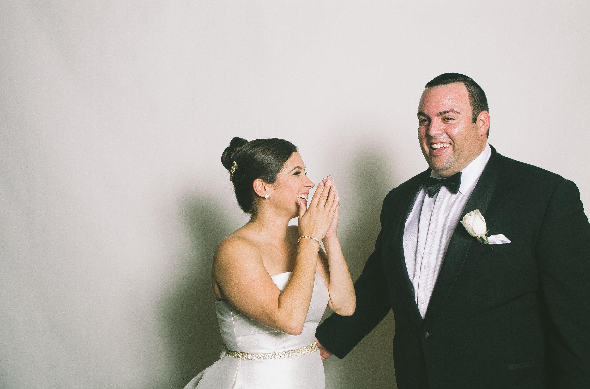 Marelys + Oscar Wedding Wackybooth Photobooth2.jpg