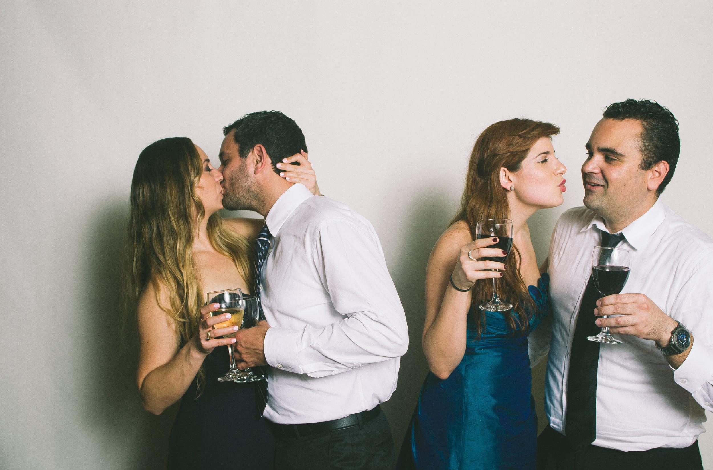 Marelys + Oscar Wedding Wackybooth Photobooth4.jpg