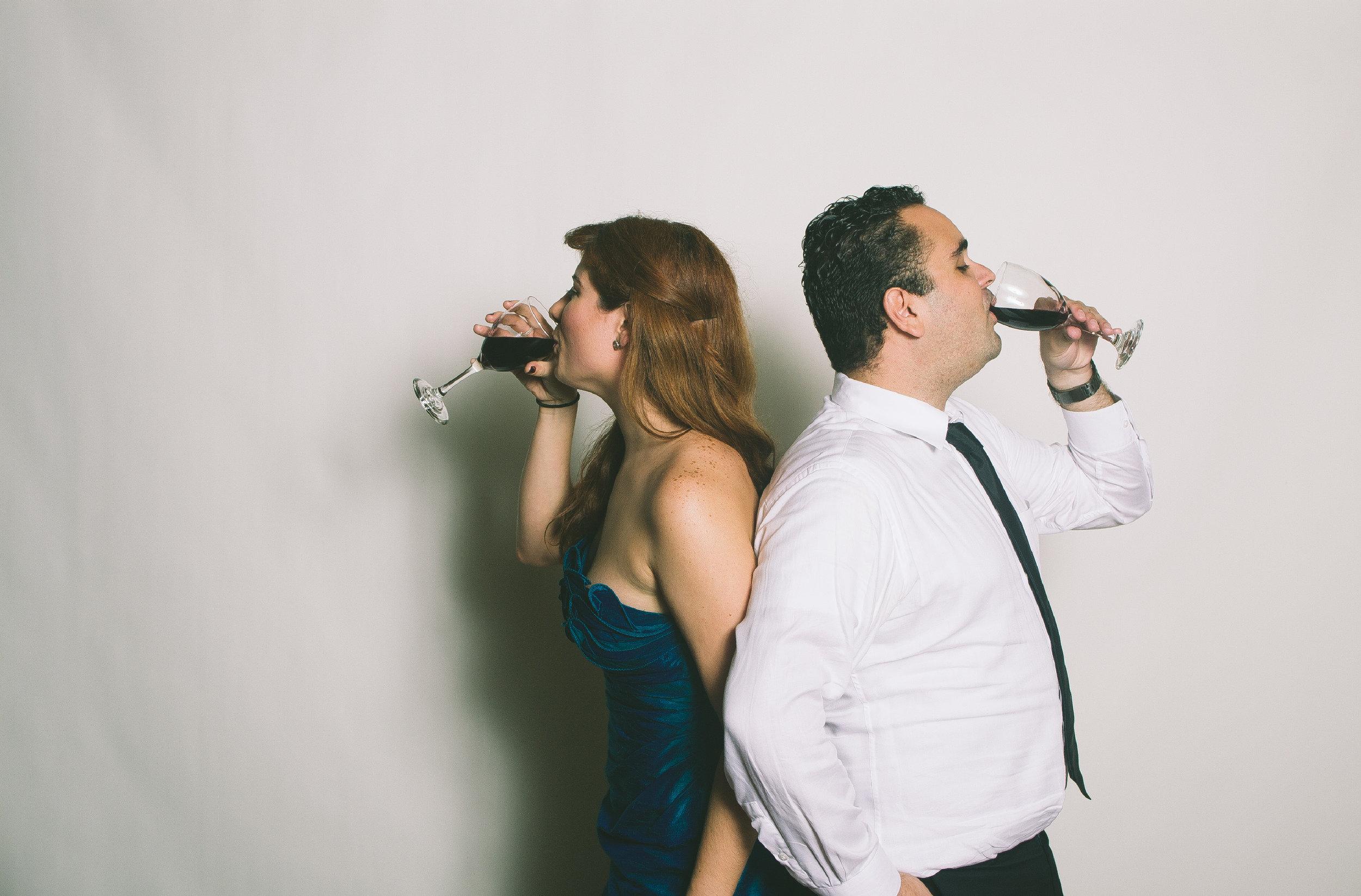 Marelys + Oscar Wedding Wackybooth Photobooth5.jpg