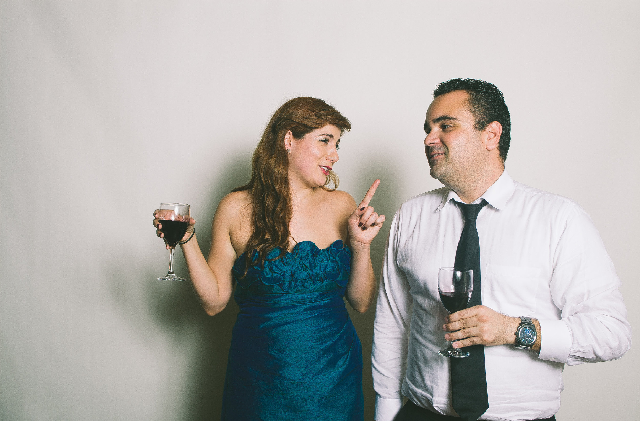 Marelys + Oscar Wedding Wackybooth Photobooth6.jpg