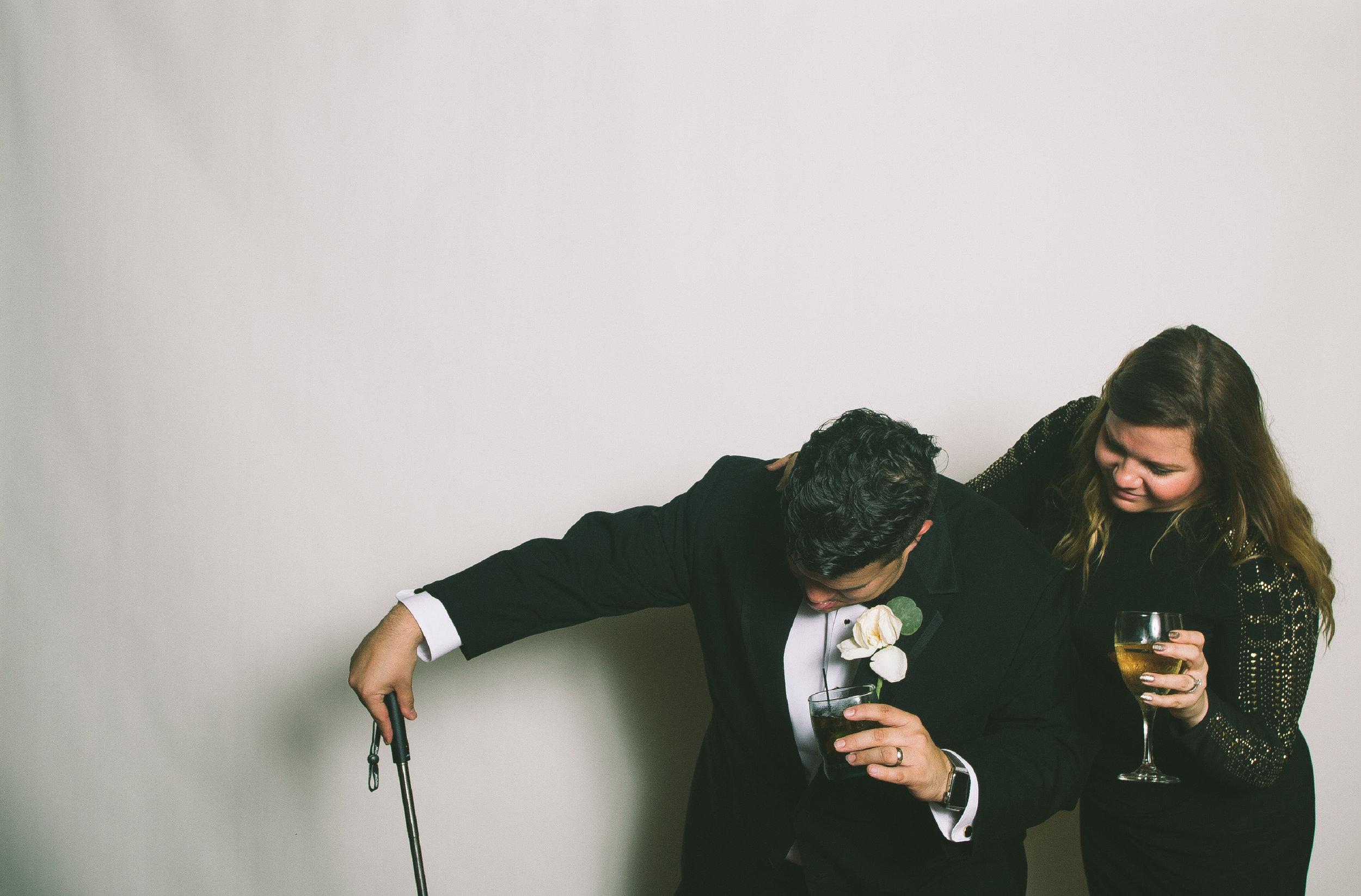 Marelys + Oscar Wedding Wackybooth Photobooth10.jpg