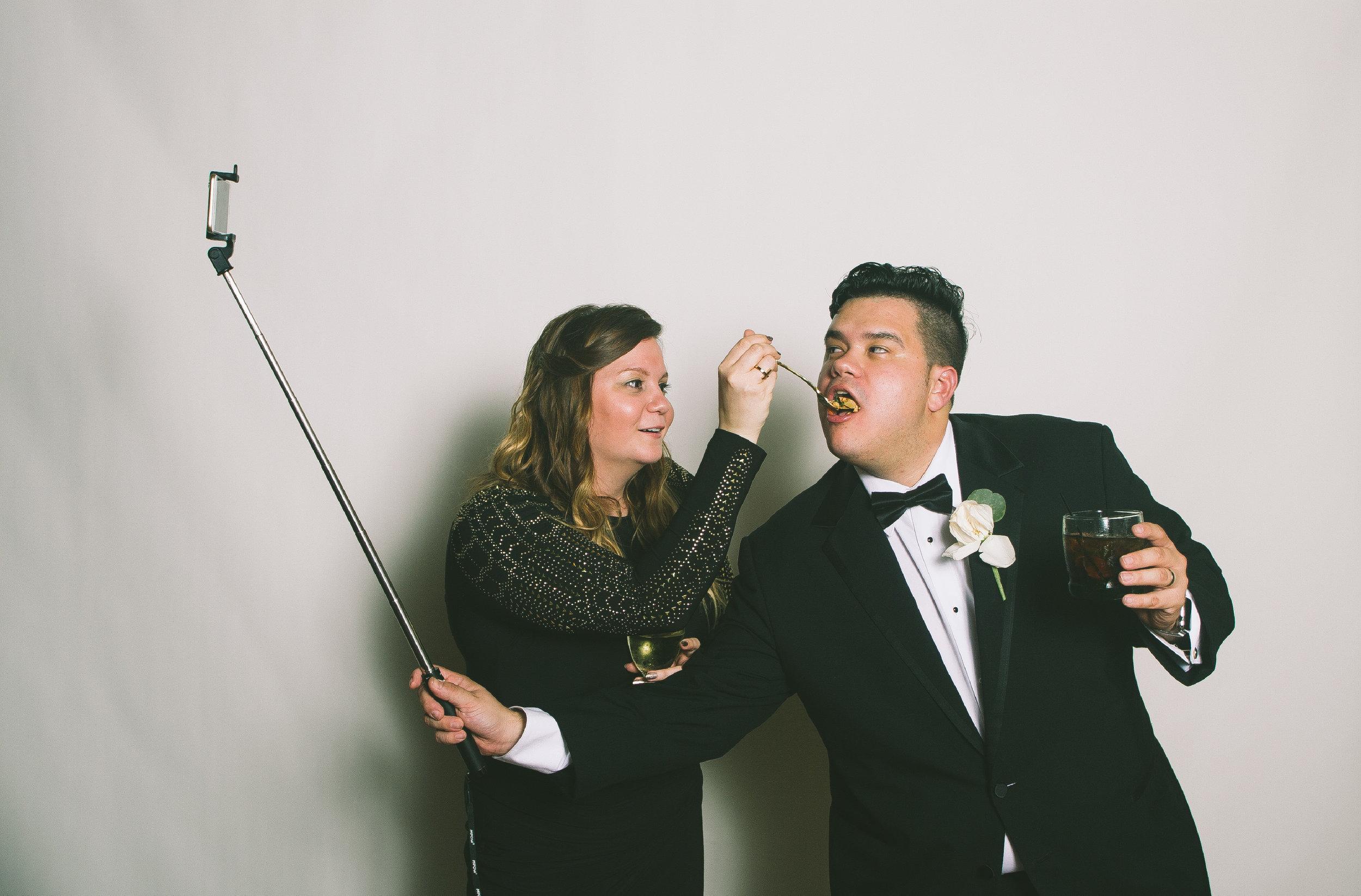 Marelys + Oscar Wedding Wackybooth Photobooth12.jpg