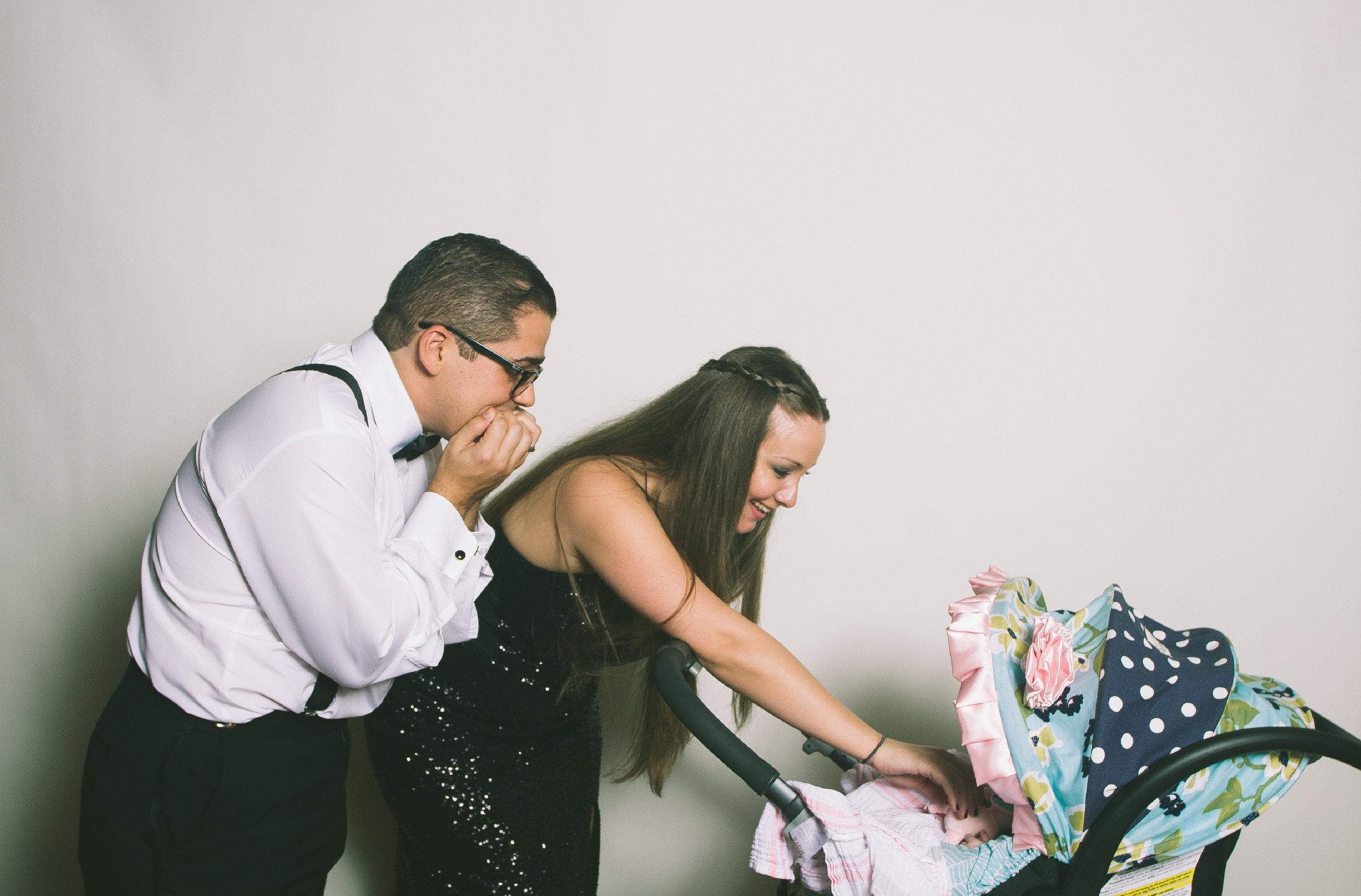 Marelys + Oscar Wedding Wackybooth Photobooth19.jpg