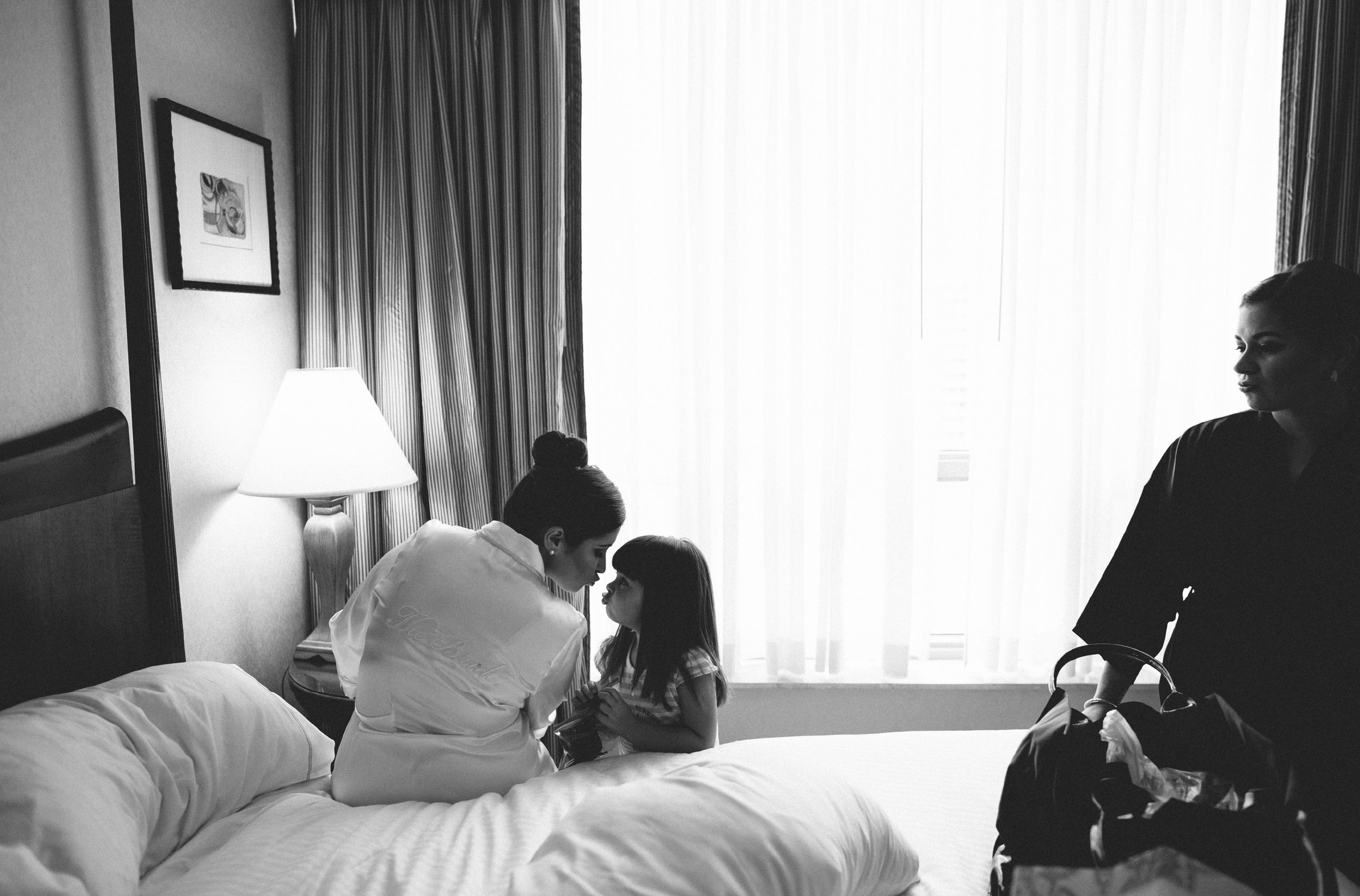 Marelys + Oscar Spanish Monastery Wedding10.jpg