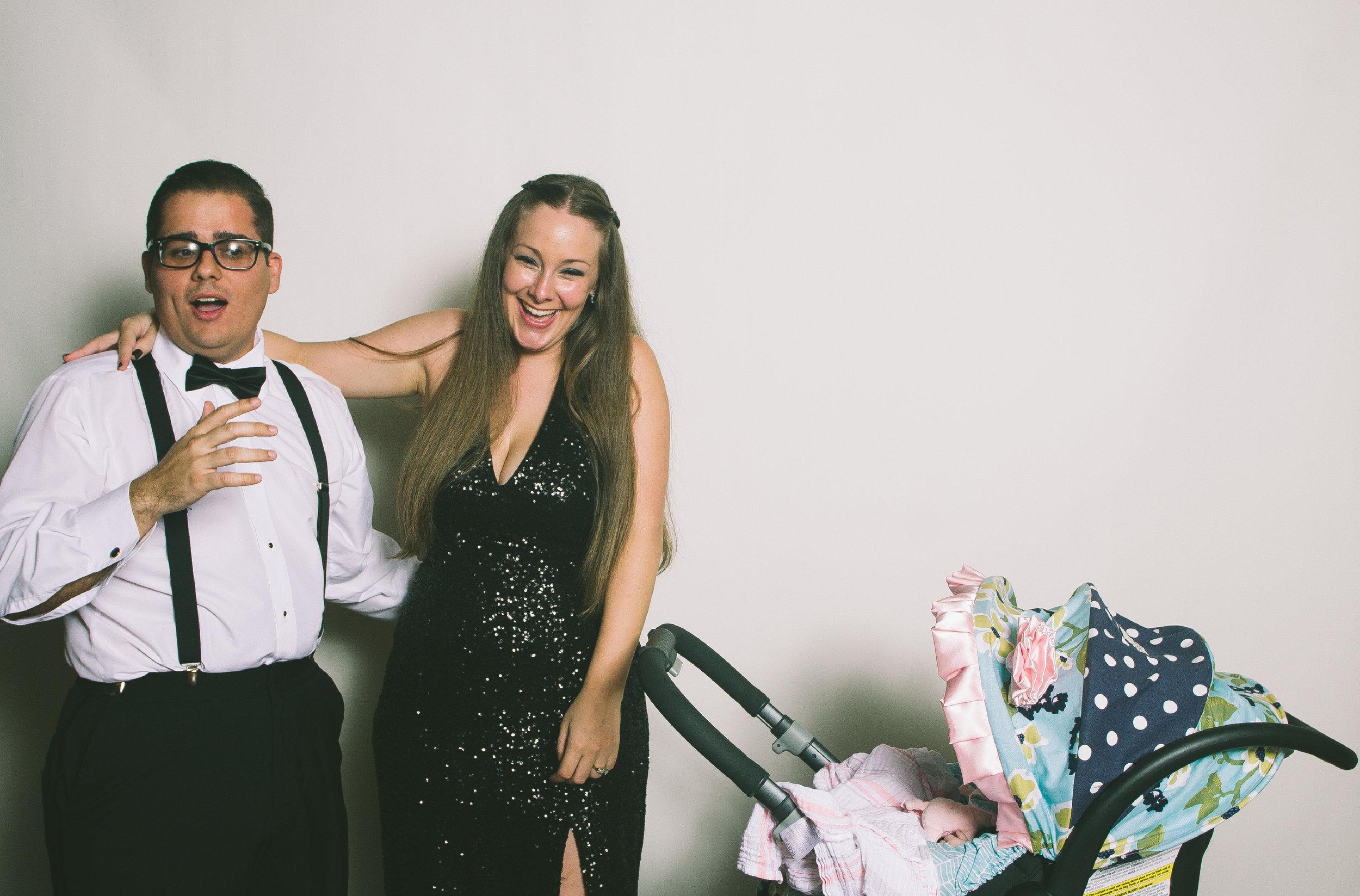 Marelys + Oscar Wedding Wackybooth Photobooth21.jpg
