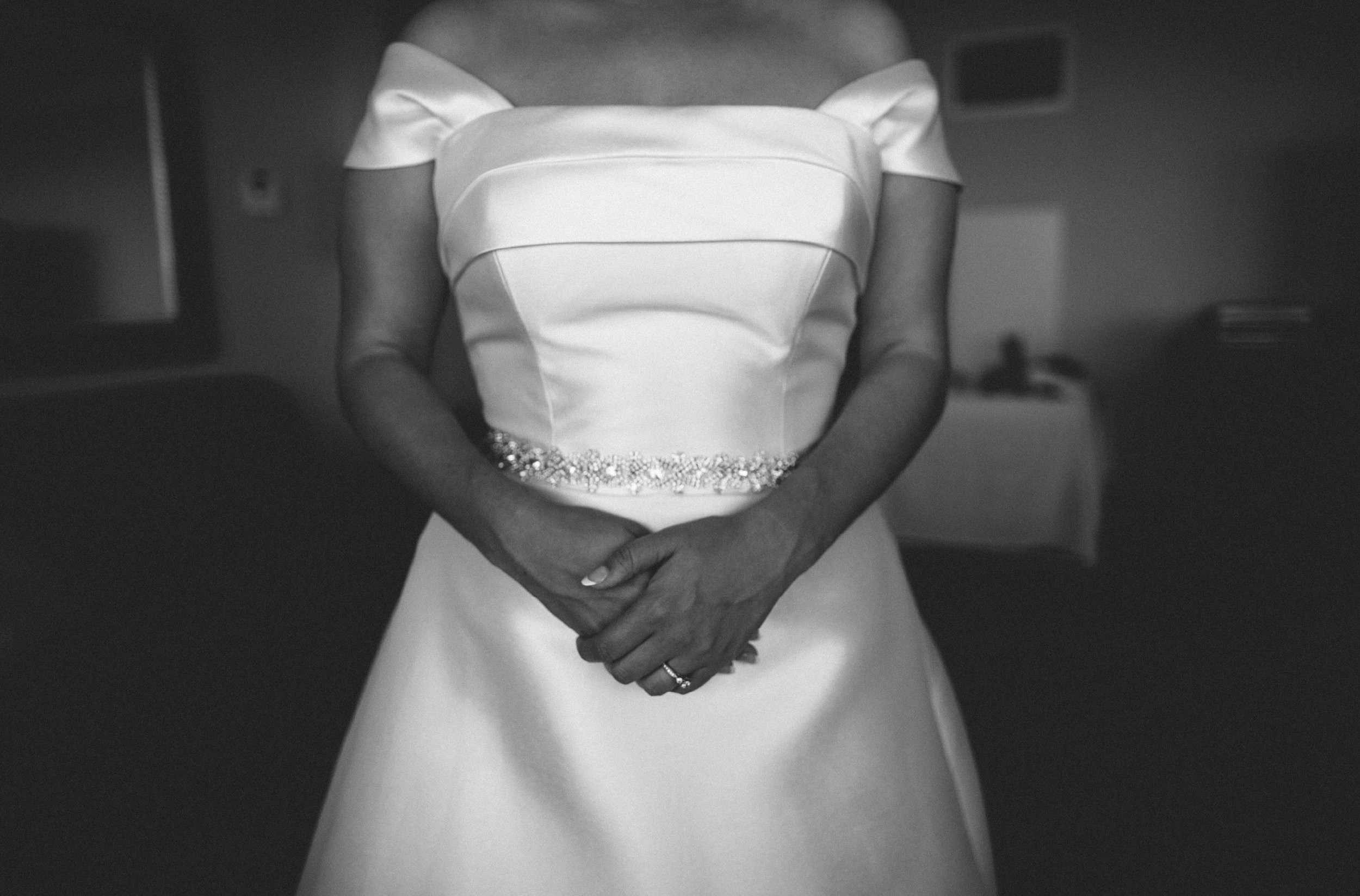 Marelys + Oscar Spanish Monastery Wedding14.jpg