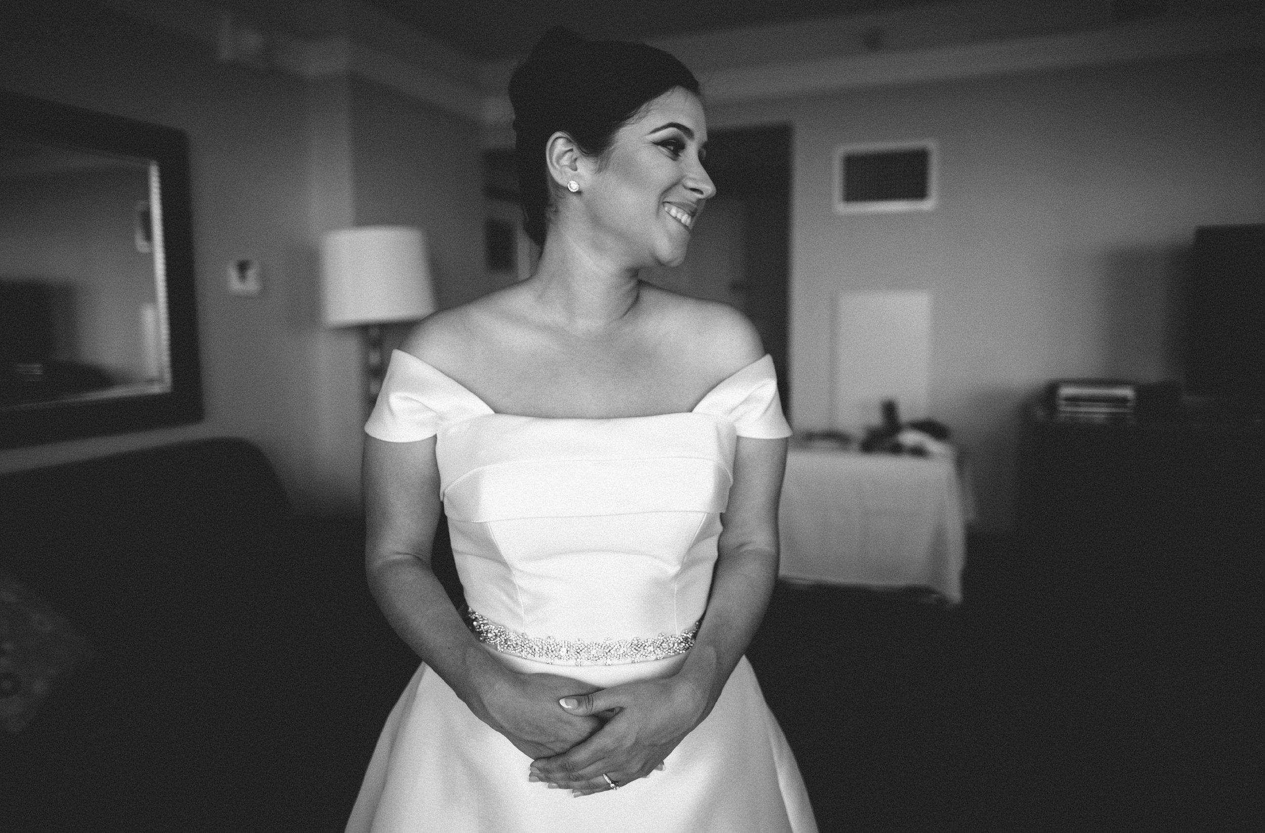 Marelys + Oscar Spanish Monastery Wedding15.jpg