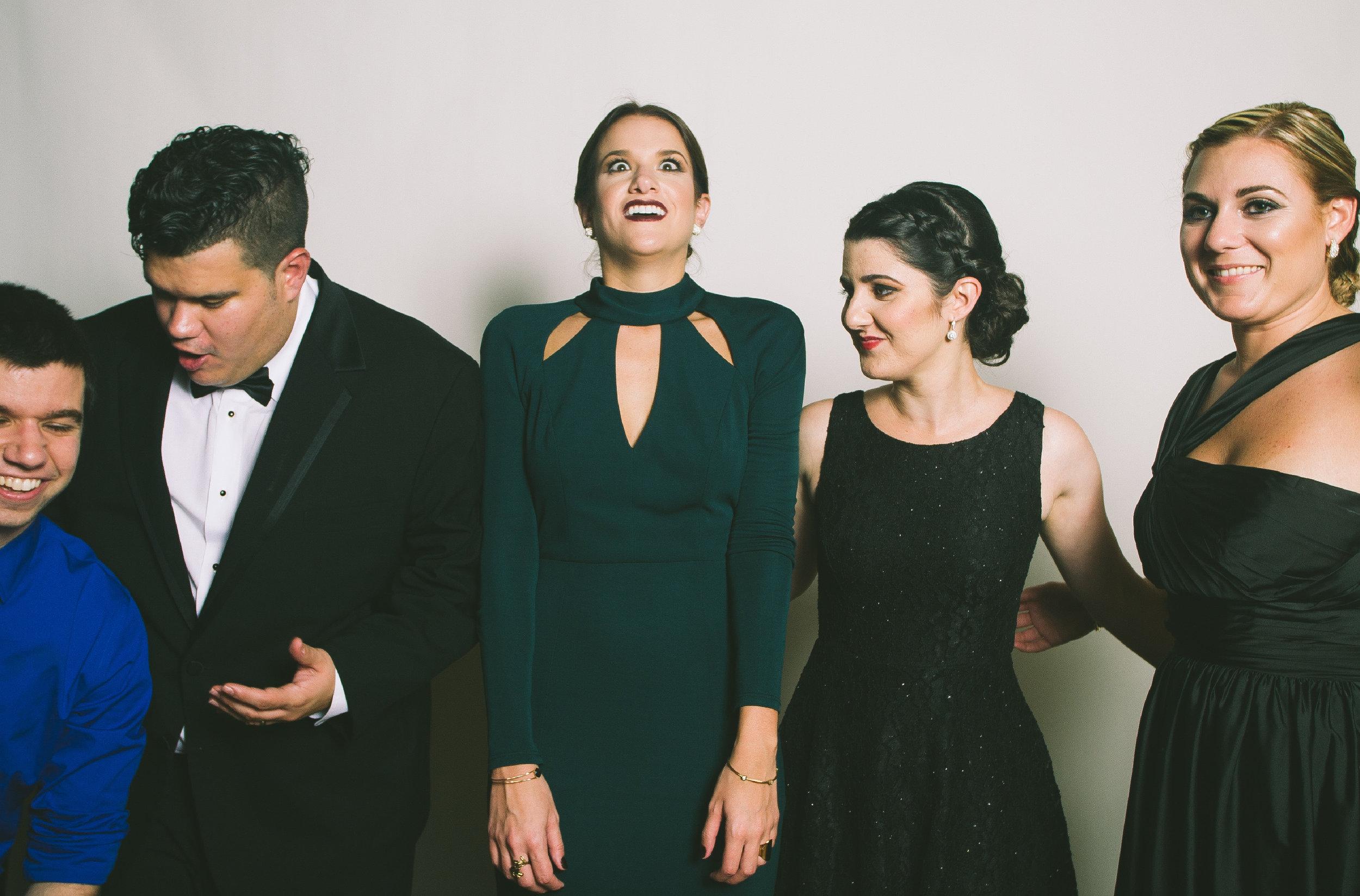 Marelys + Oscar Wedding Wackybooth Photobooth27.jpg